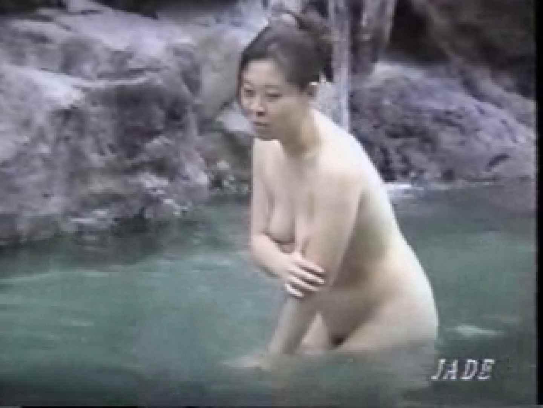 絶頂露天 vol.04 美女  110連発 104