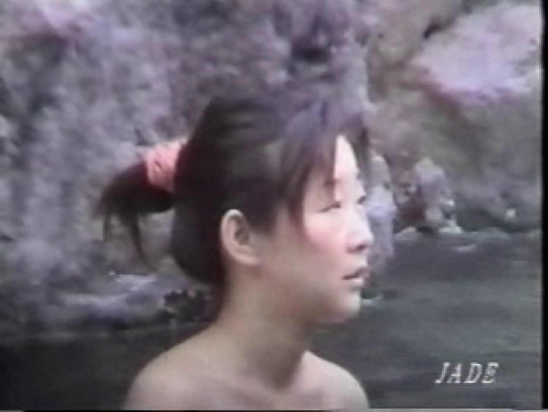 絶頂露天 vol.04 美女  110連発 108