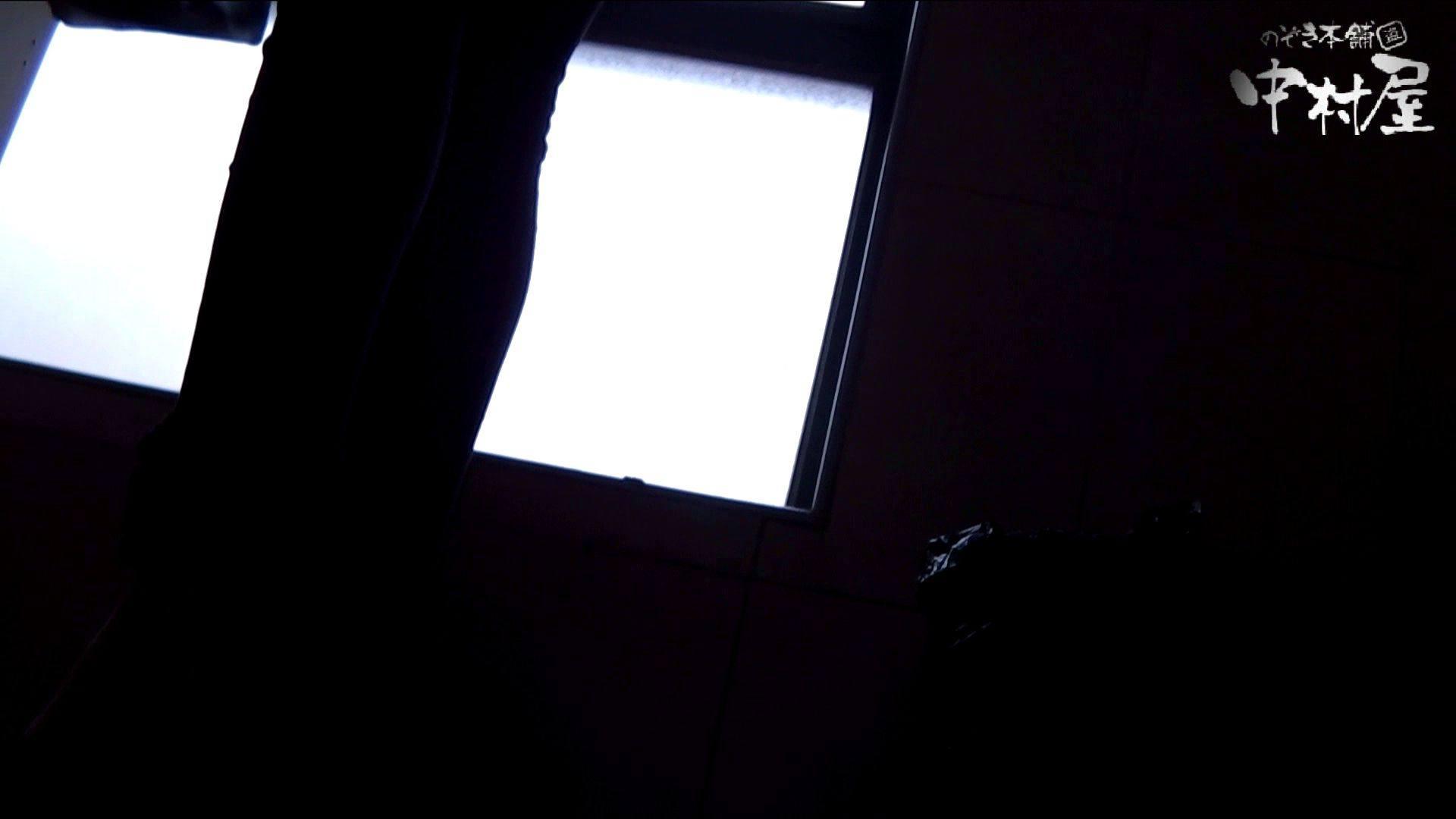 【世界の射窓から】世界の射窓から vol.7 OL  55連発 11