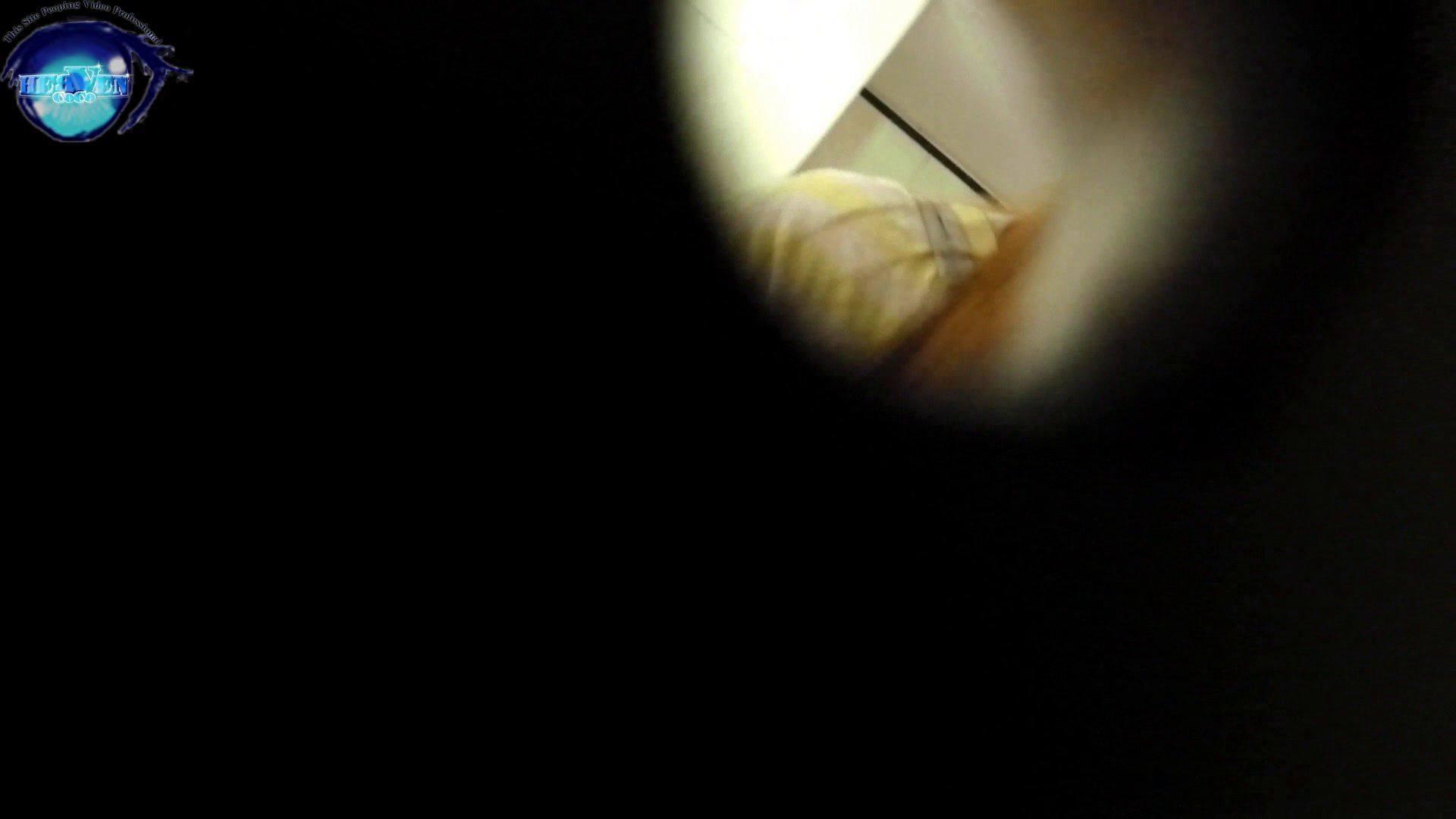 【世界の射窓から~ステーション編~】vol.28 無料動画に登場したモデルつい本番登場!!後編 本番  82連発 1