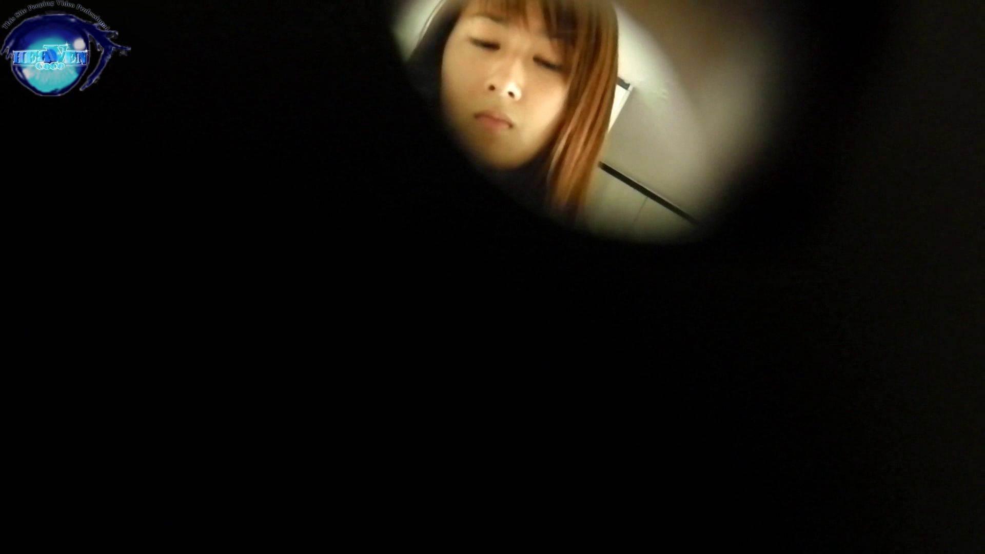 【世界の射窓から~ステーション編~】vol.28 無料動画に登場したモデルつい本番登場!!後編 本番  82連発 3