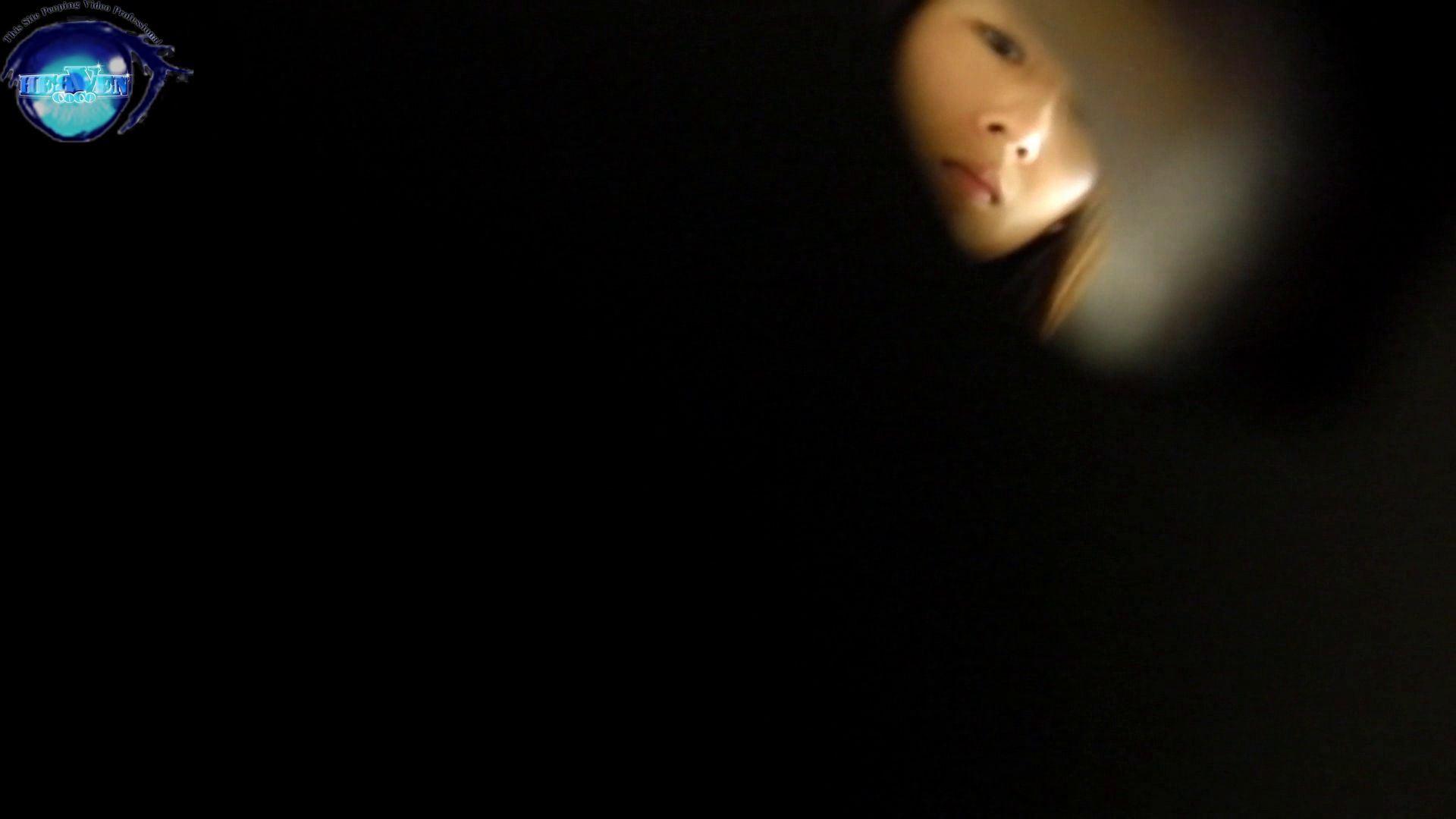 【世界の射窓から~ステーション編~】vol.28 無料動画に登場したモデルつい本番登場!!後編 本番  82連発 6