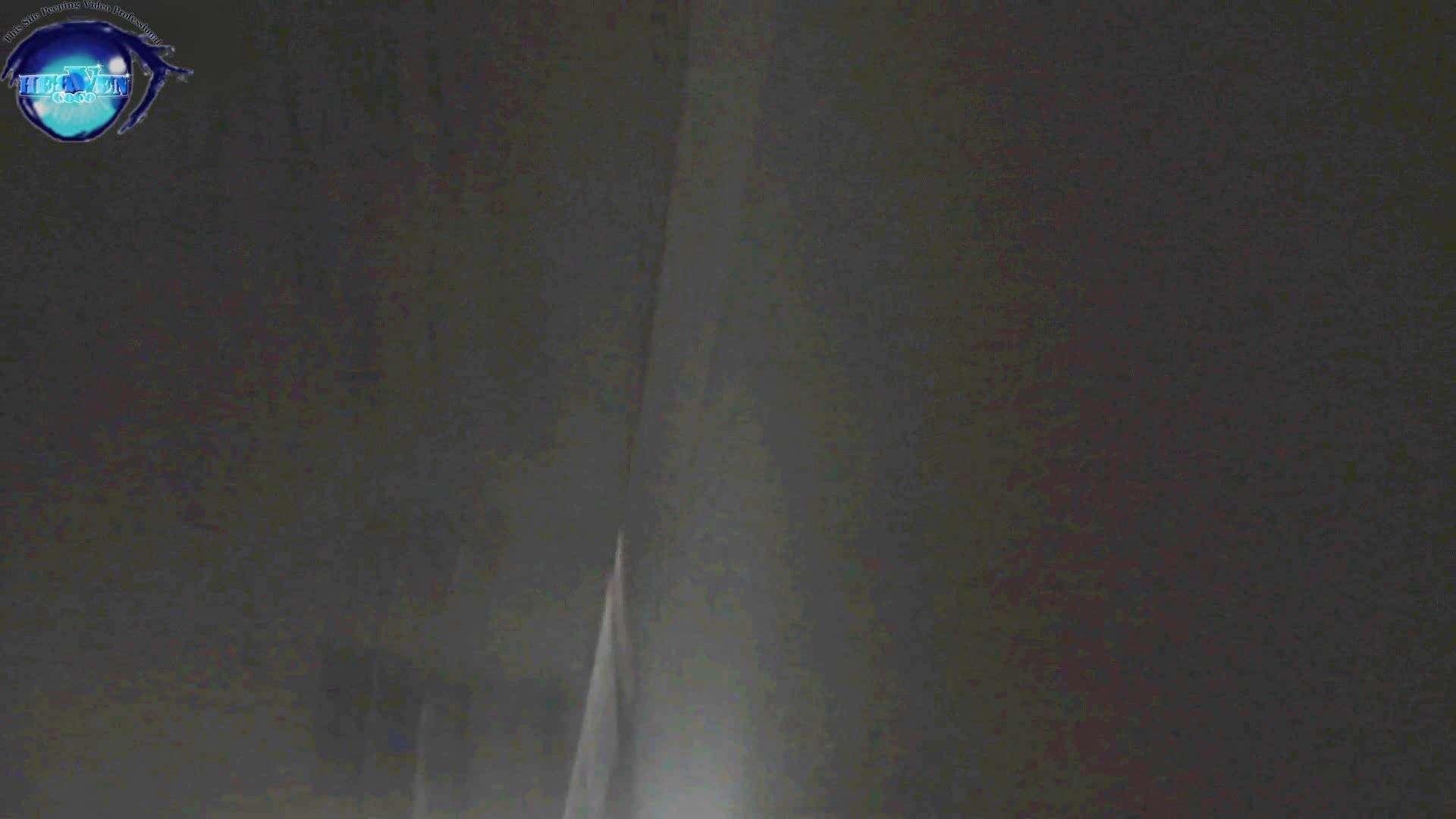 【世界の射窓から~ステーション編~】vol.28 無料動画に登場したモデルつい本番登場!!後編 本番  82連発 23