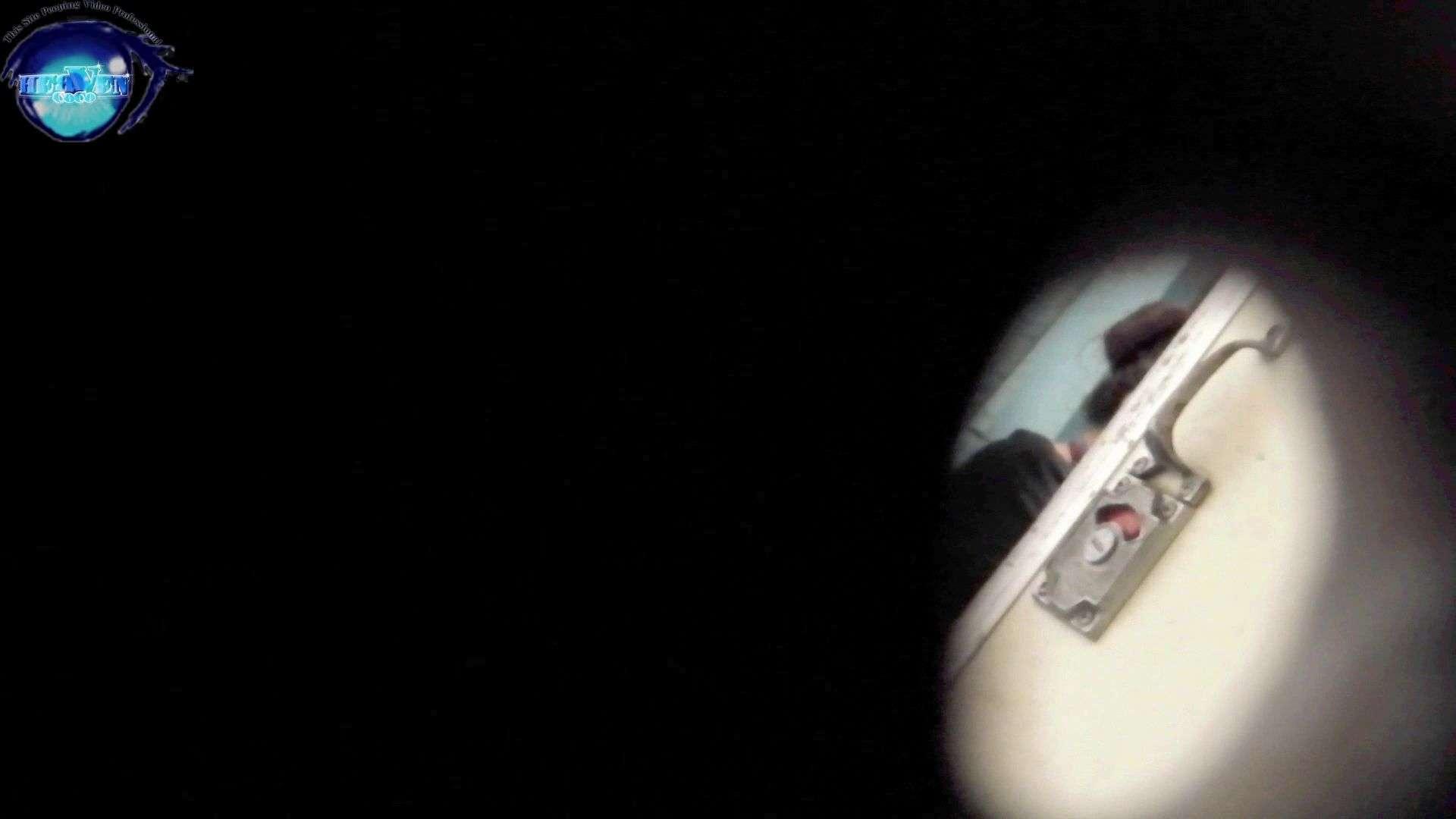 【世界の射窓から~ステーション編~】vol.28 無料動画に登場したモデルつい本番登場!!後編 本番  82連発 25