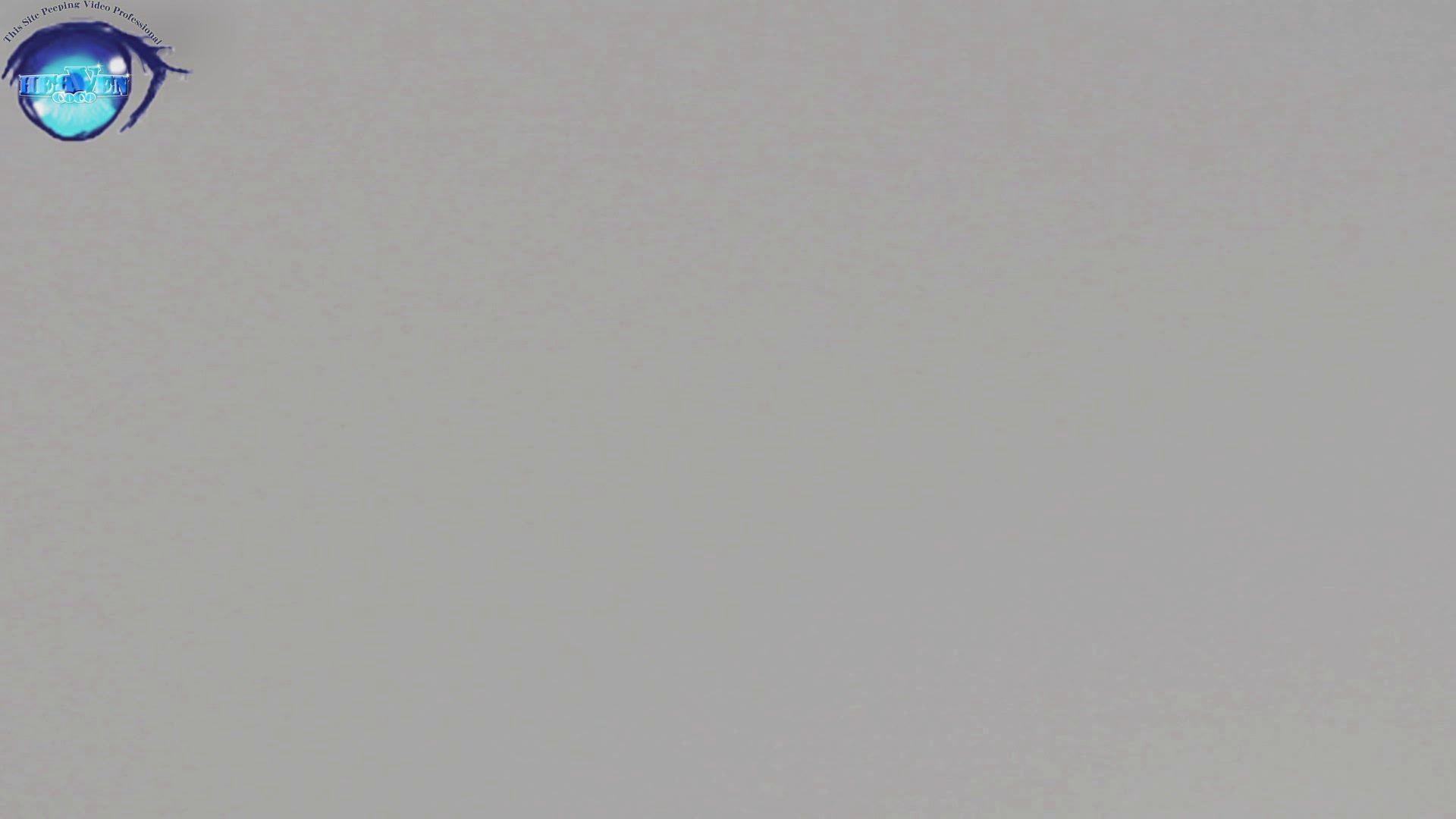 【世界の射窓から~ステーション編~】vol.28 無料動画に登場したモデルつい本番登場!!後編 本番  82連発 43
