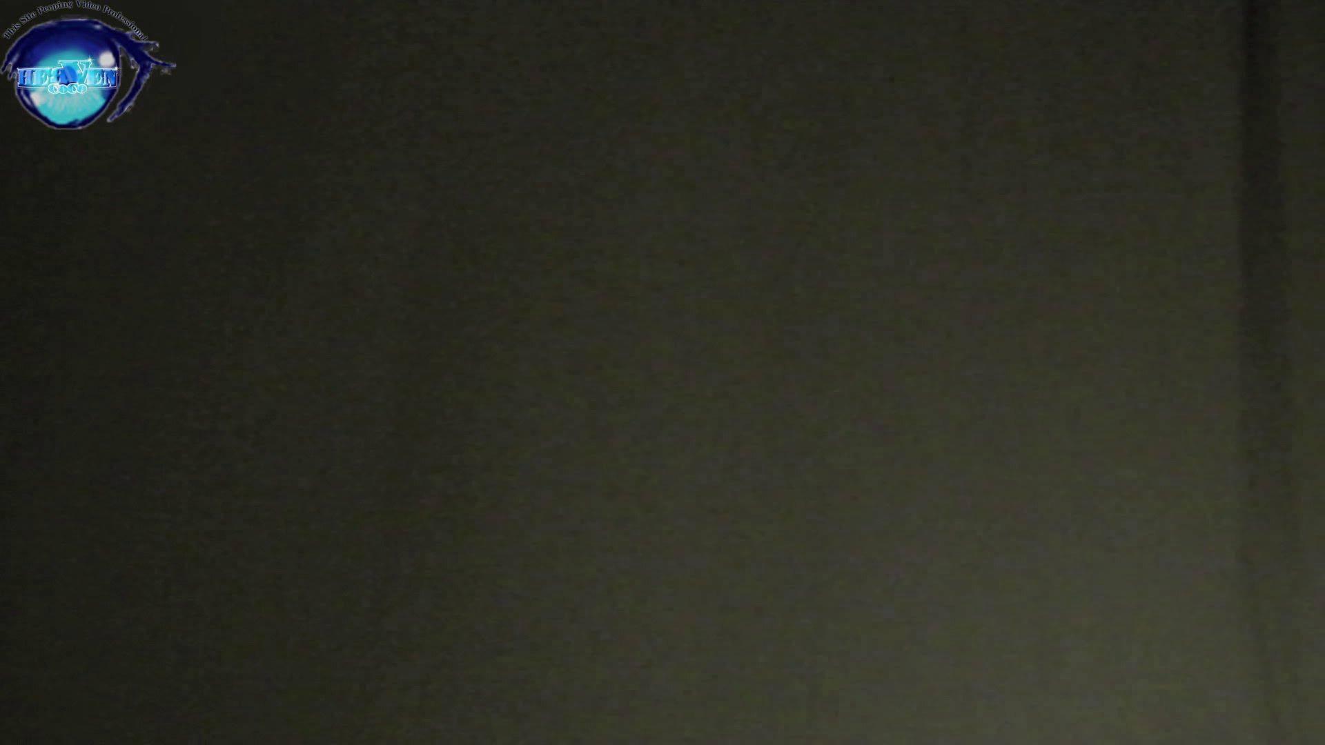【世界の射窓から~ステーション編~】vol.28 無料動画に登場したモデルつい本番登場!!後編 本番  82連発 45