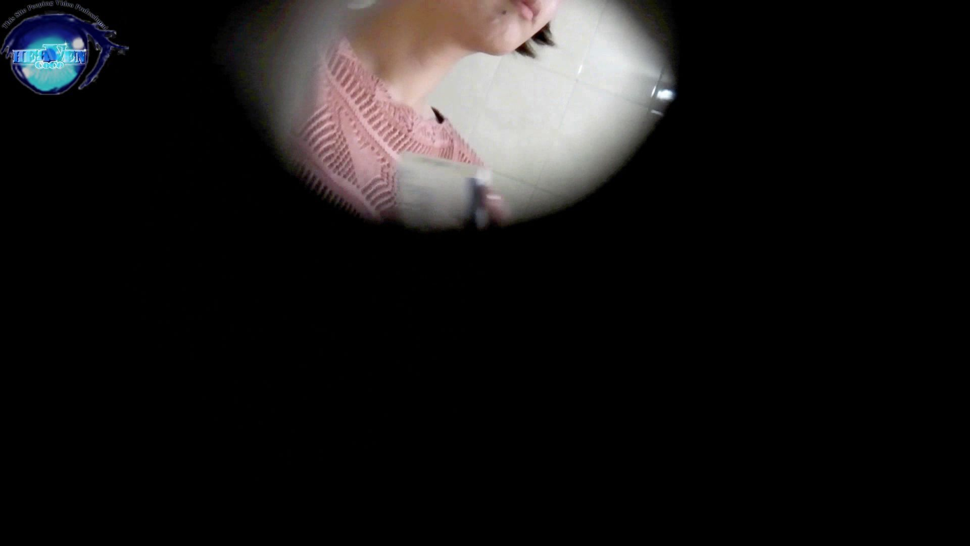 【世界の射窓から~ステーション編~】vol.28 無料動画に登場したモデルつい本番登場!!後編 本番  82連発 51
