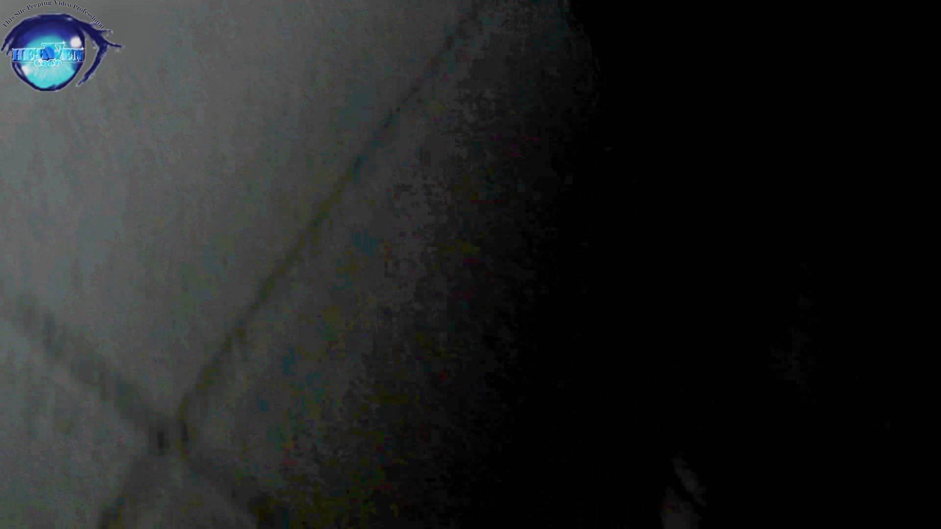 【世界の射窓から~ステーション編~】vol.28 無料動画に登場したモデルつい本番登場!!後編 本番  82連発 55