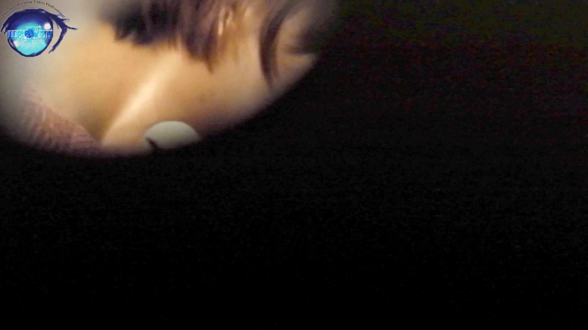 【世界の射窓から~ステーション編~】vol.28 無料動画に登場したモデルつい本番登場!!後編 本番  82連発 57