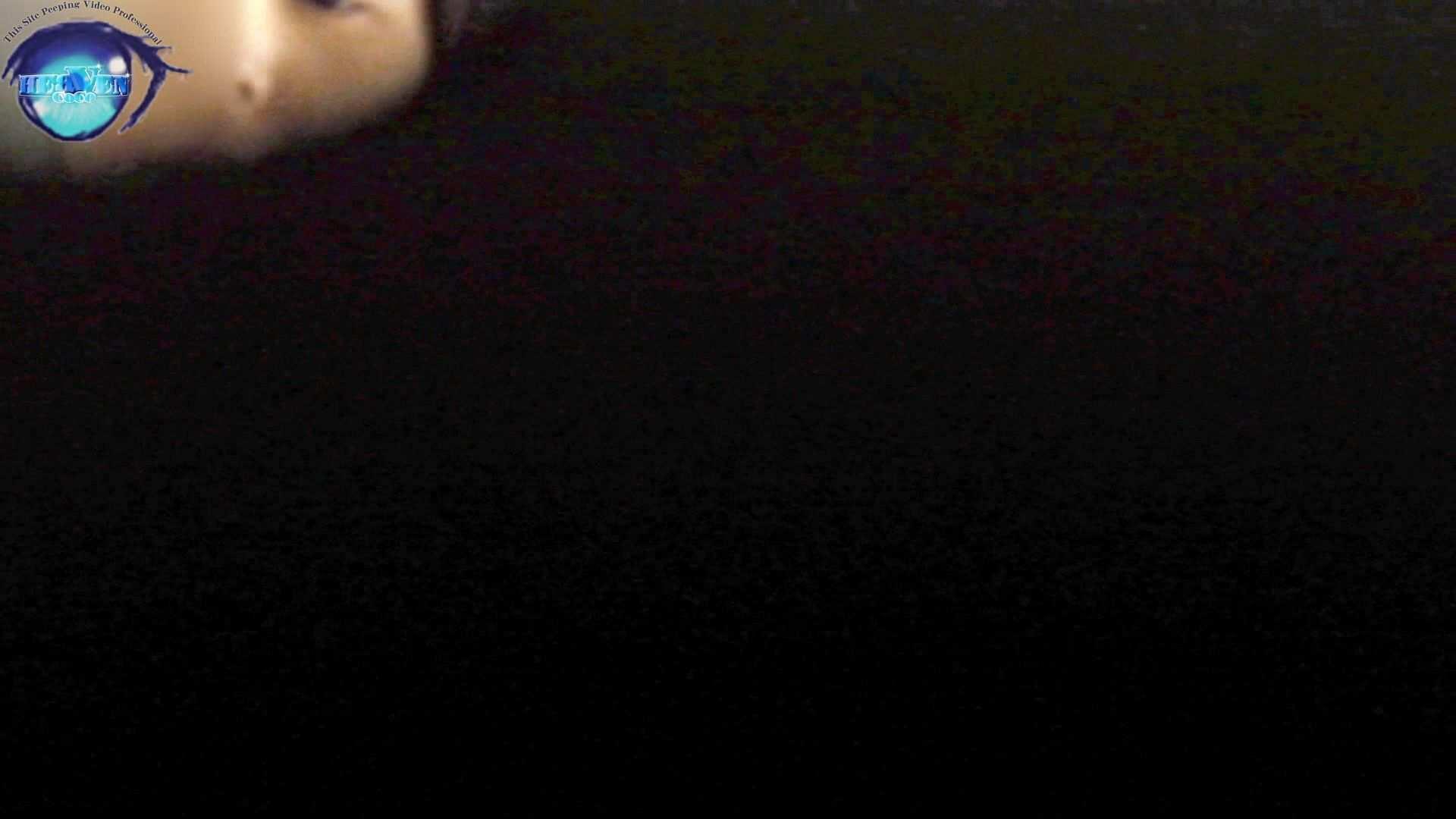 【世界の射窓から~ステーション編~】vol.28 無料動画に登場したモデルつい本番登場!!後編 本番  82連発 59