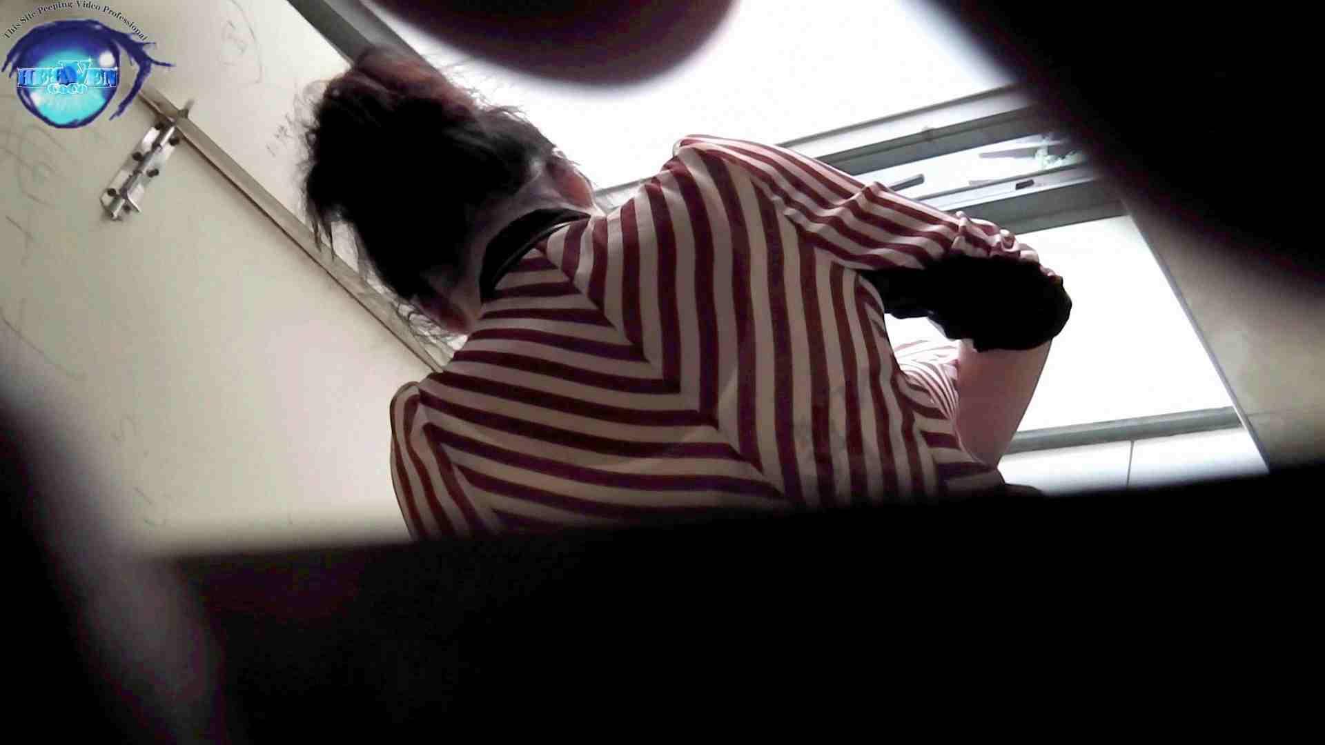 【世界の射窓から~ステーション編~】vol.28 無料動画に登場したモデルつい本番登場!!後編 本番  82連発 70
