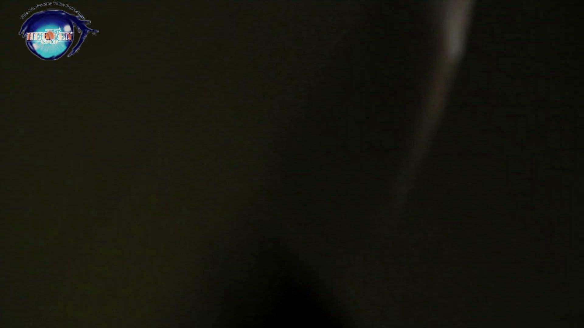 世界の射窓からステーション編 vol.30 割り込みに怒った美女!後編 美女  102連発 19