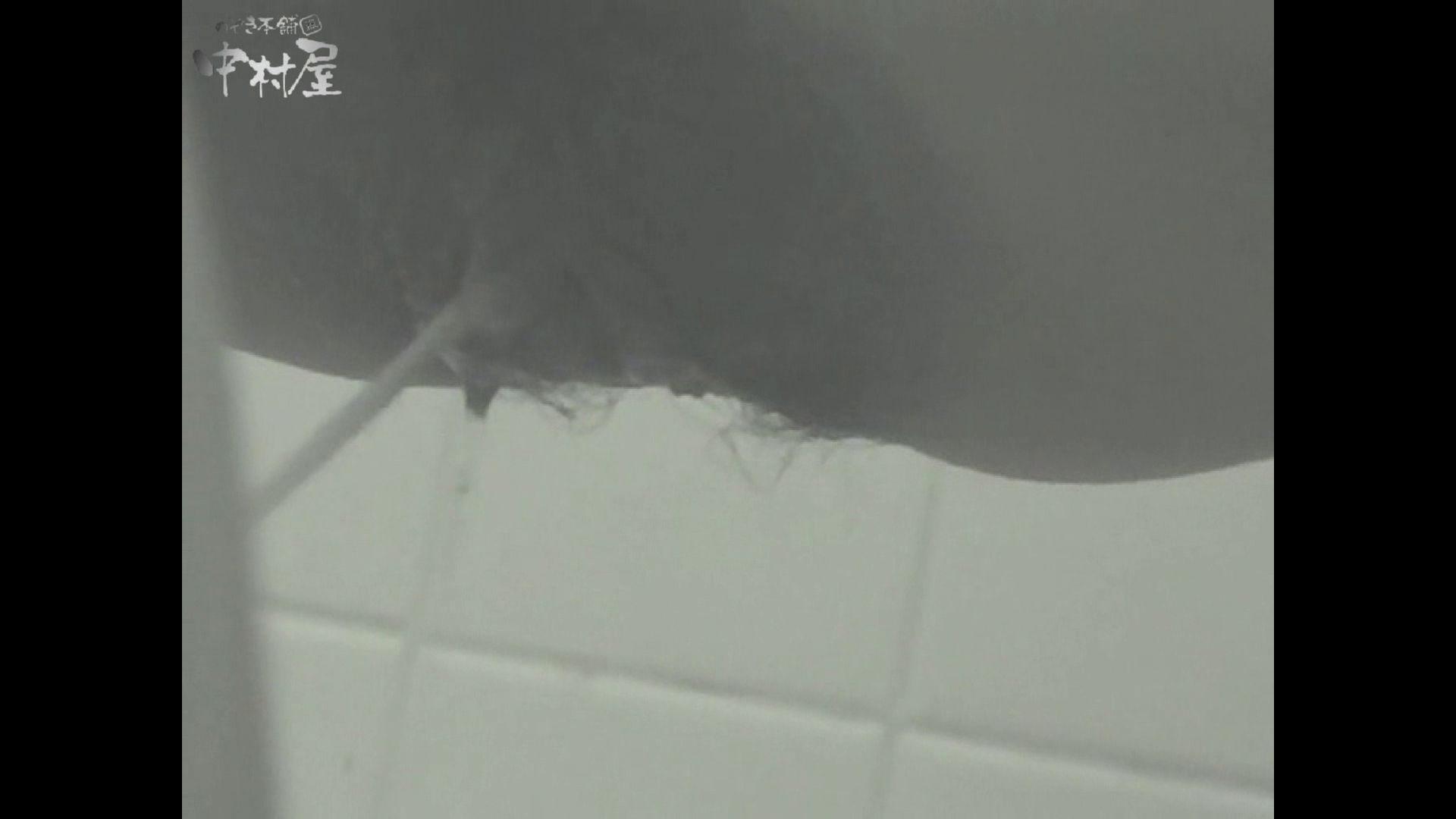 女子トイレ盗撮若い嬢編vol.13 厠  85連発 26
