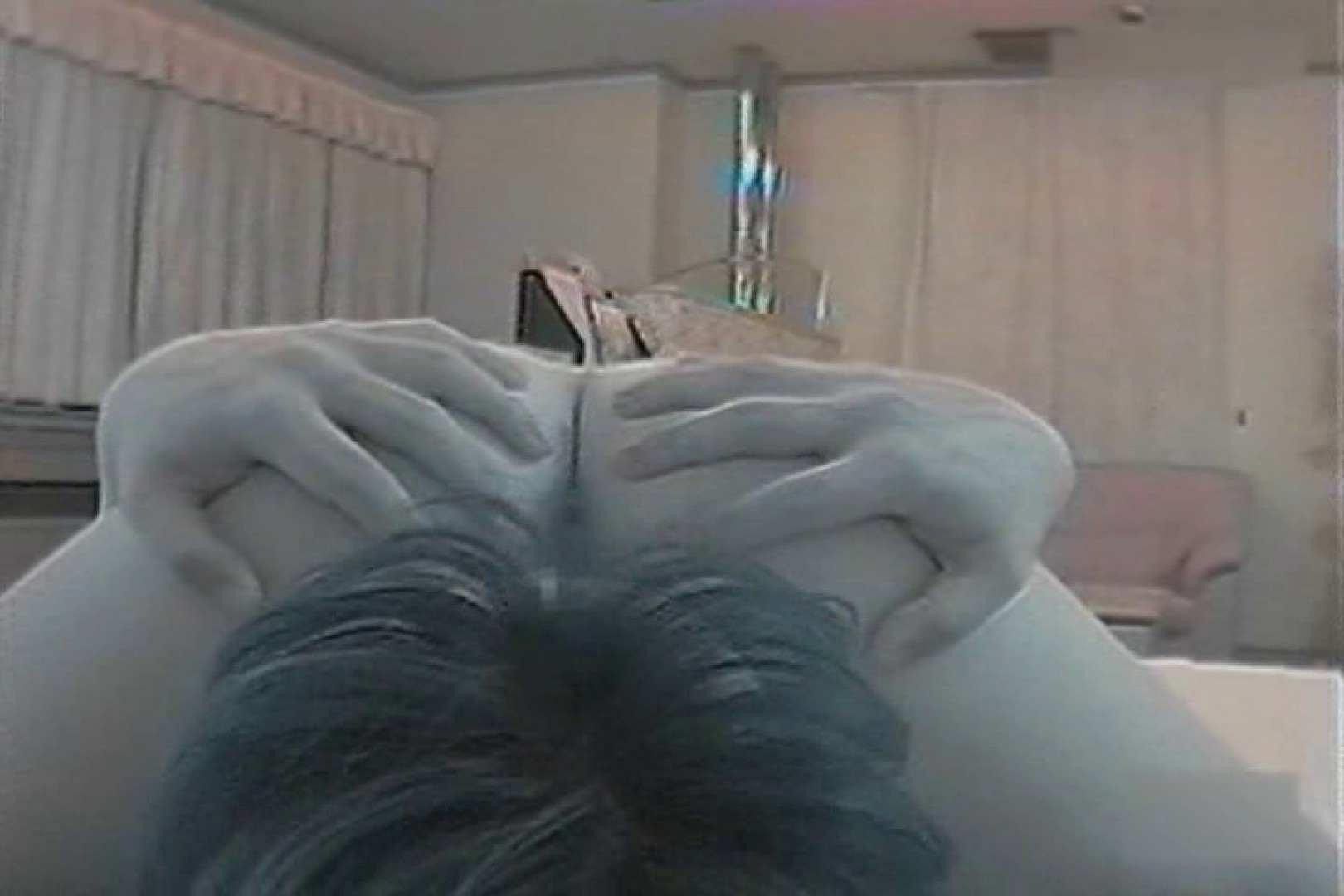素人嬢をホテルに連れ込みアンナ事・コンナ事!?Vol.10 素人  98連発 10