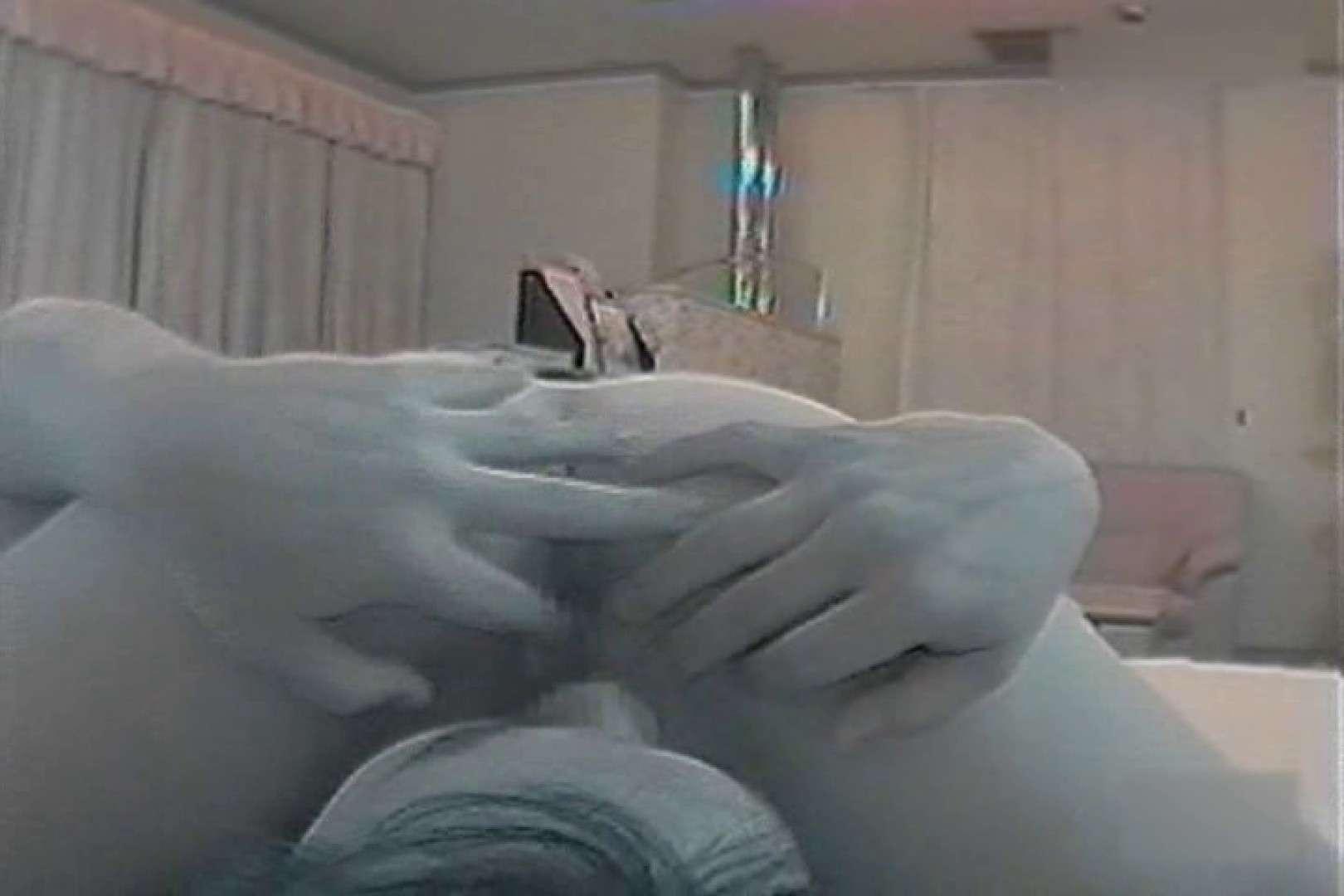 素人嬢をホテルに連れ込みアンナ事・コンナ事!?Vol.10 素人  98連発 12