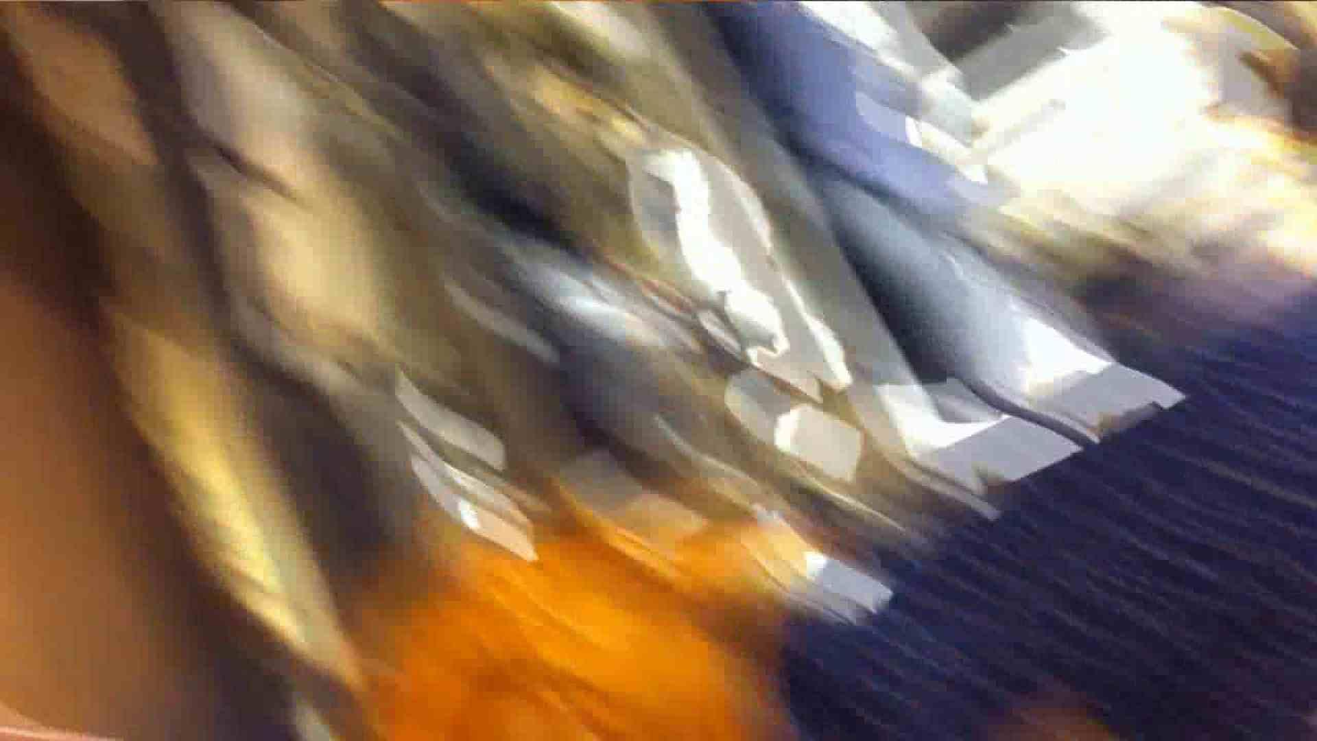 可愛いカリスマ店員限定‼胸チラ&パンチラ vol.05 おまんこ  95連発 33
