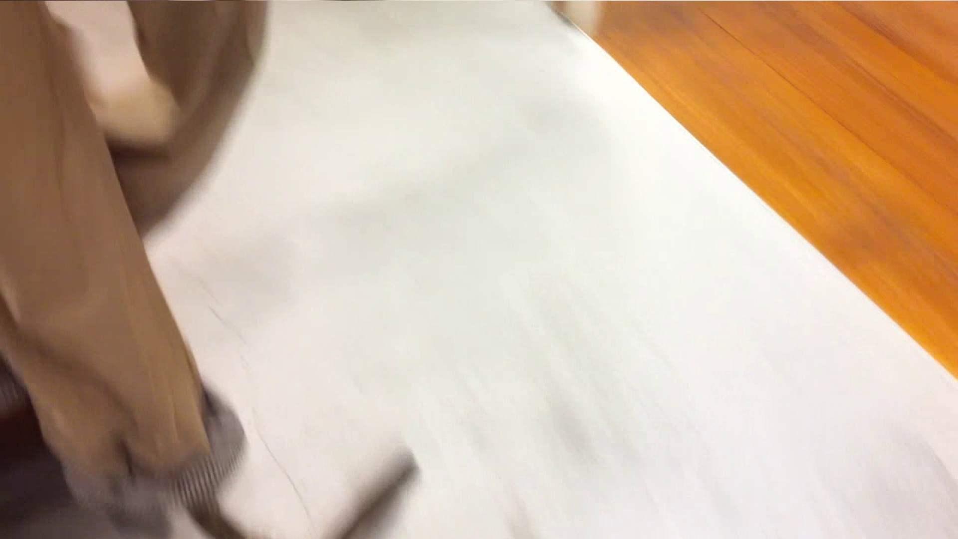 可愛いカリスマ店員限定‼胸チラ&パンチラ vol.05 おまんこ  95連発 34