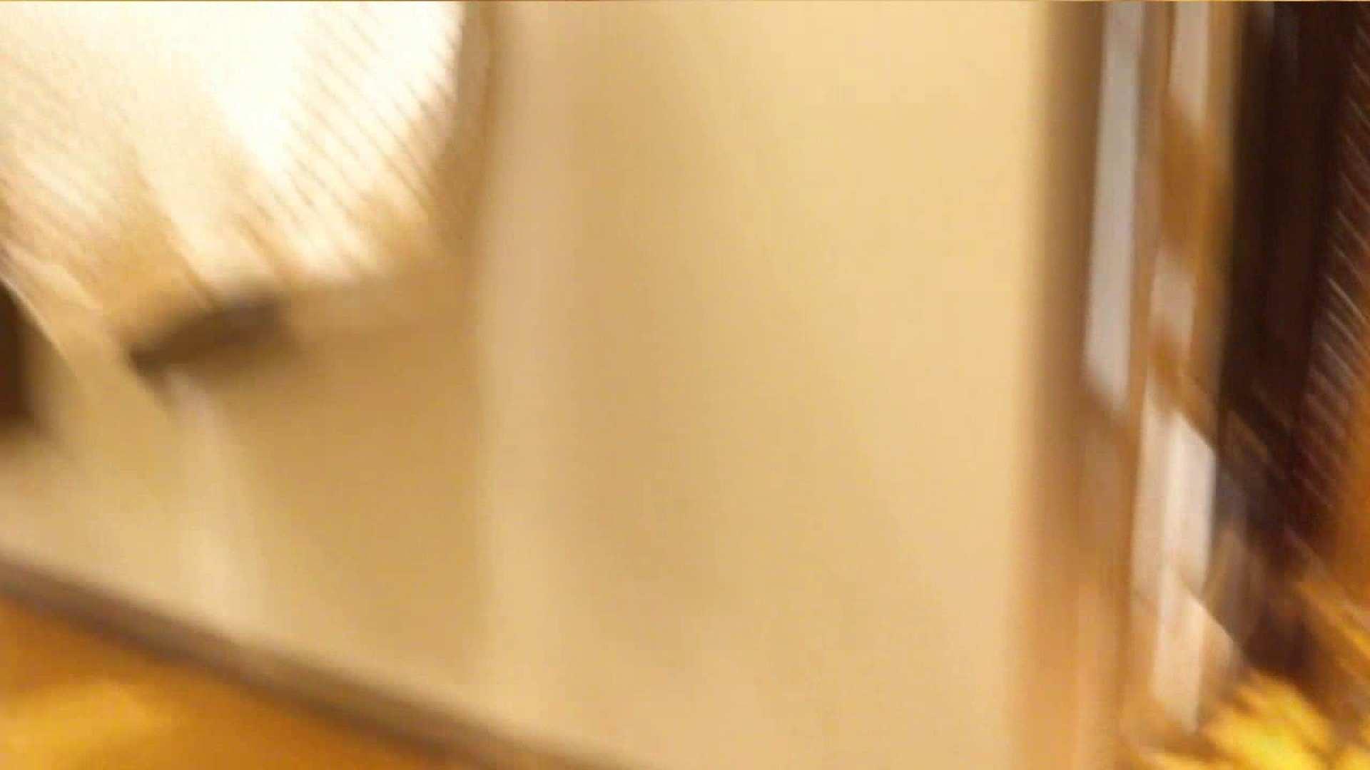 可愛いカリスマ店員限定‼胸チラ&パンチラ vol.05 おまんこ  95連発 50