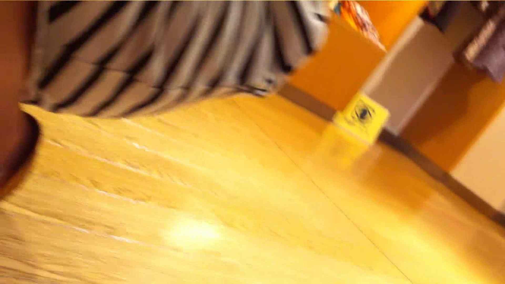可愛いカリスマ店員限定‼胸チラ&パンチラ vol.05 おまんこ  95連発 67