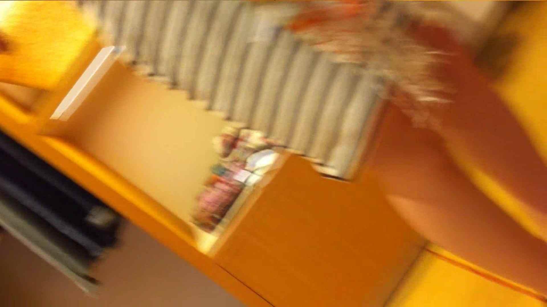 可愛いカリスマ店員限定‼胸チラ&パンチラ vol.05 おまんこ  95連発 88