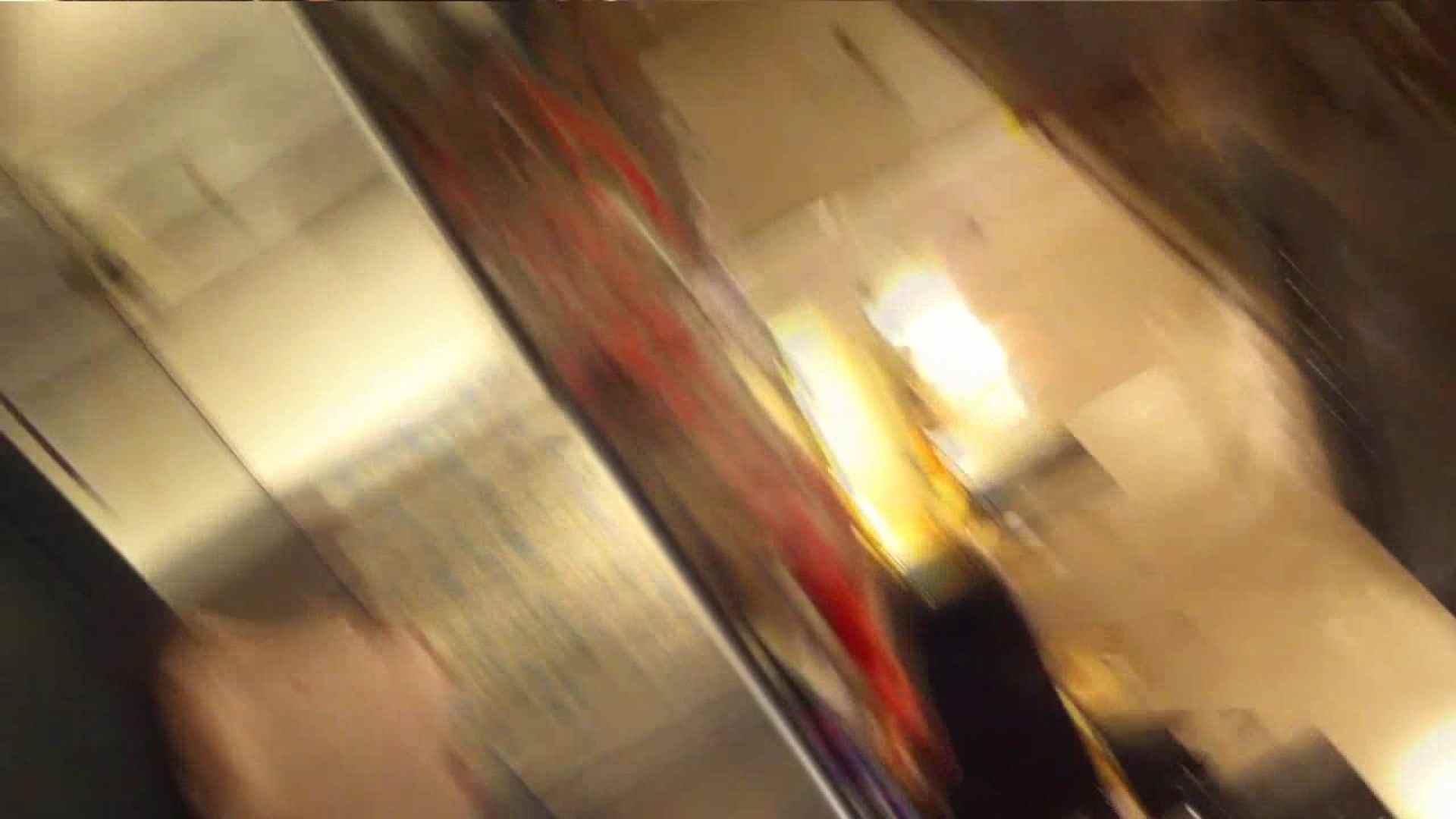 可愛いカリスマ店員限定‼胸チラ&パンチラ vol.14 接写  45連発 7