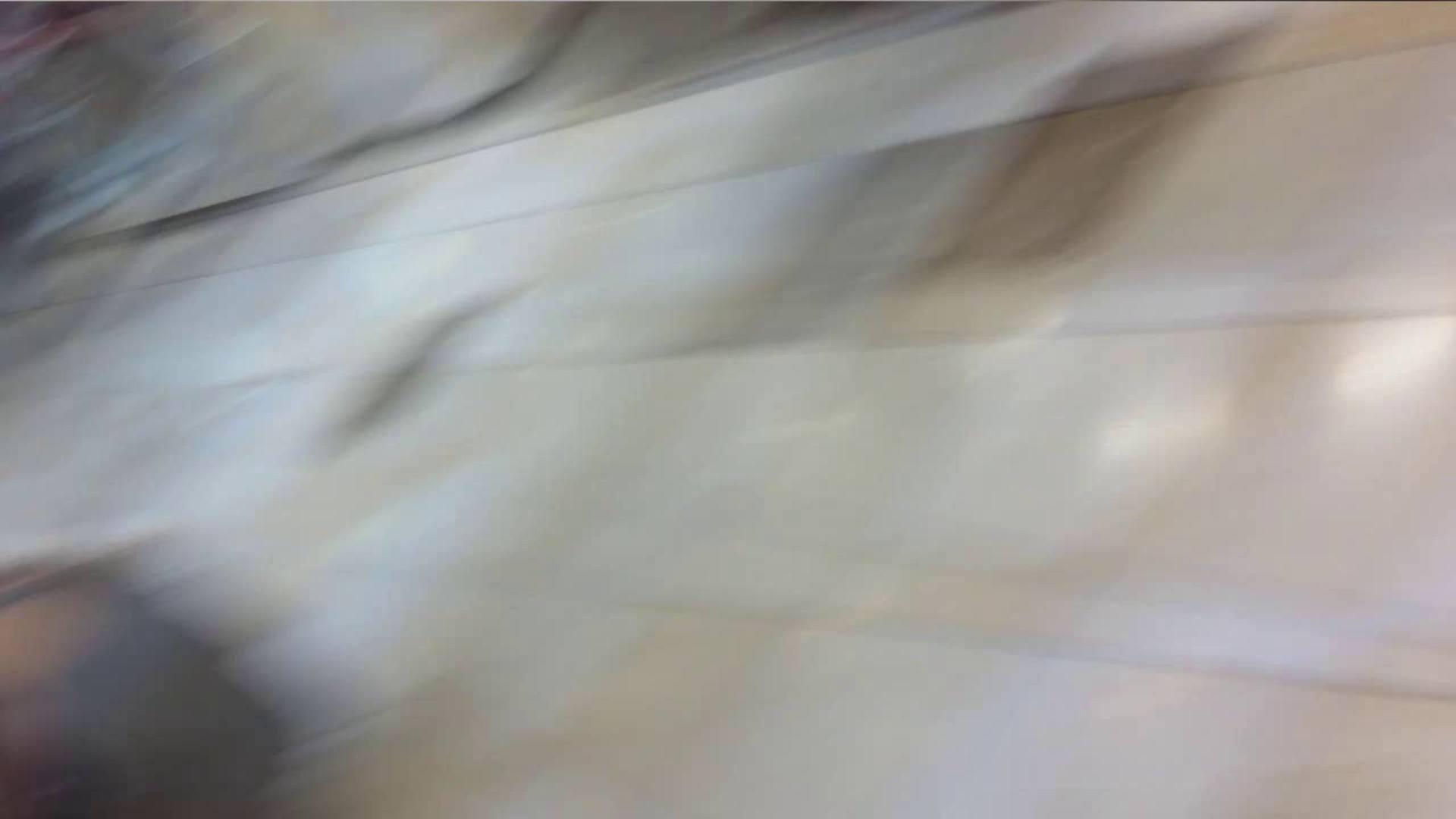 可愛いカリスマ店員限定‼胸チラ&パンチラ vol.14 接写  45連発 29