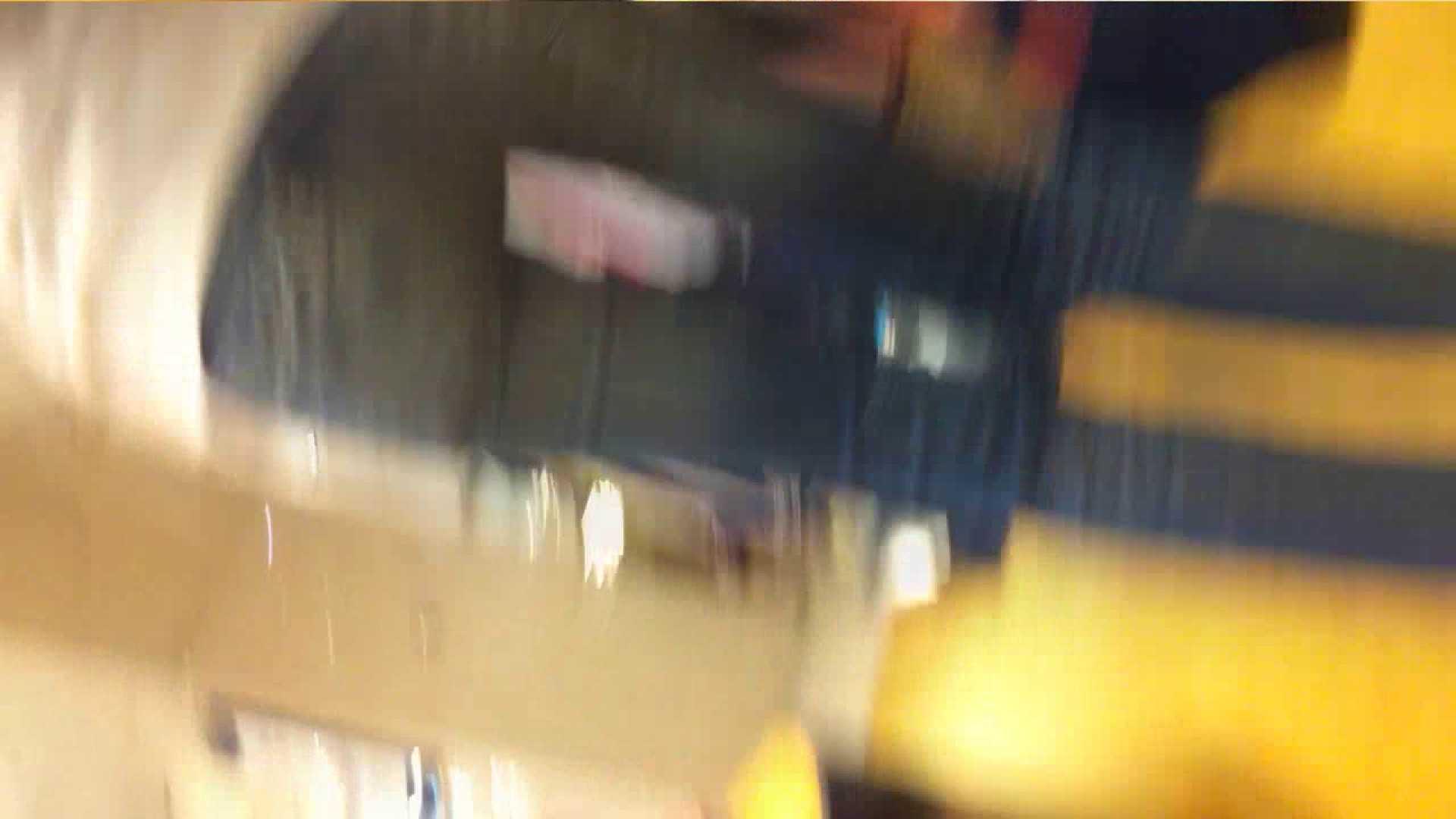 可愛いカリスマ店員限定‼胸チラ&パンチラ vol.21 おまんこ  96連発 29