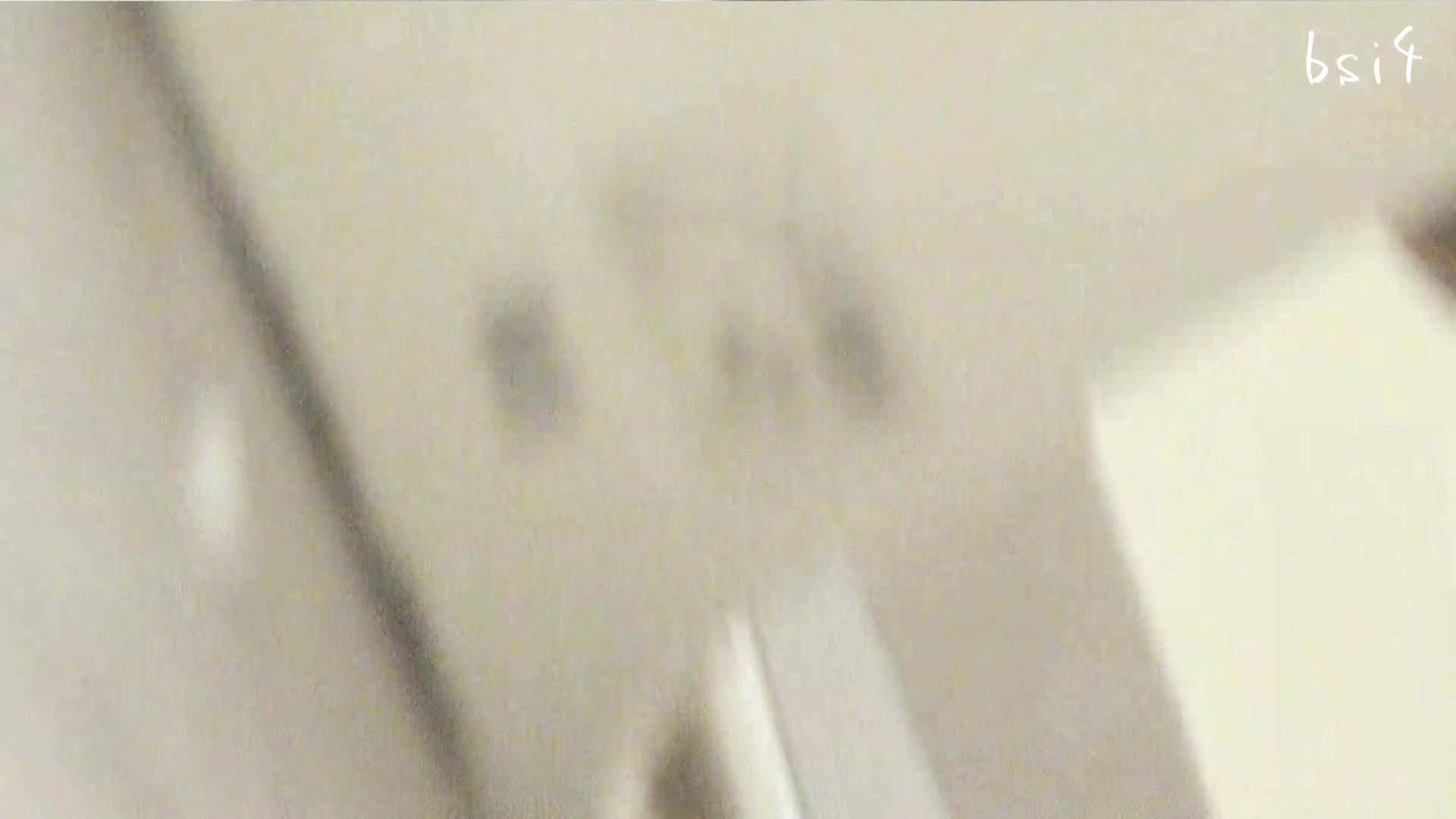 至高下半身盗撮-PREMIUM-【院内病棟編 】 vol.04 洗面所  73連発 4