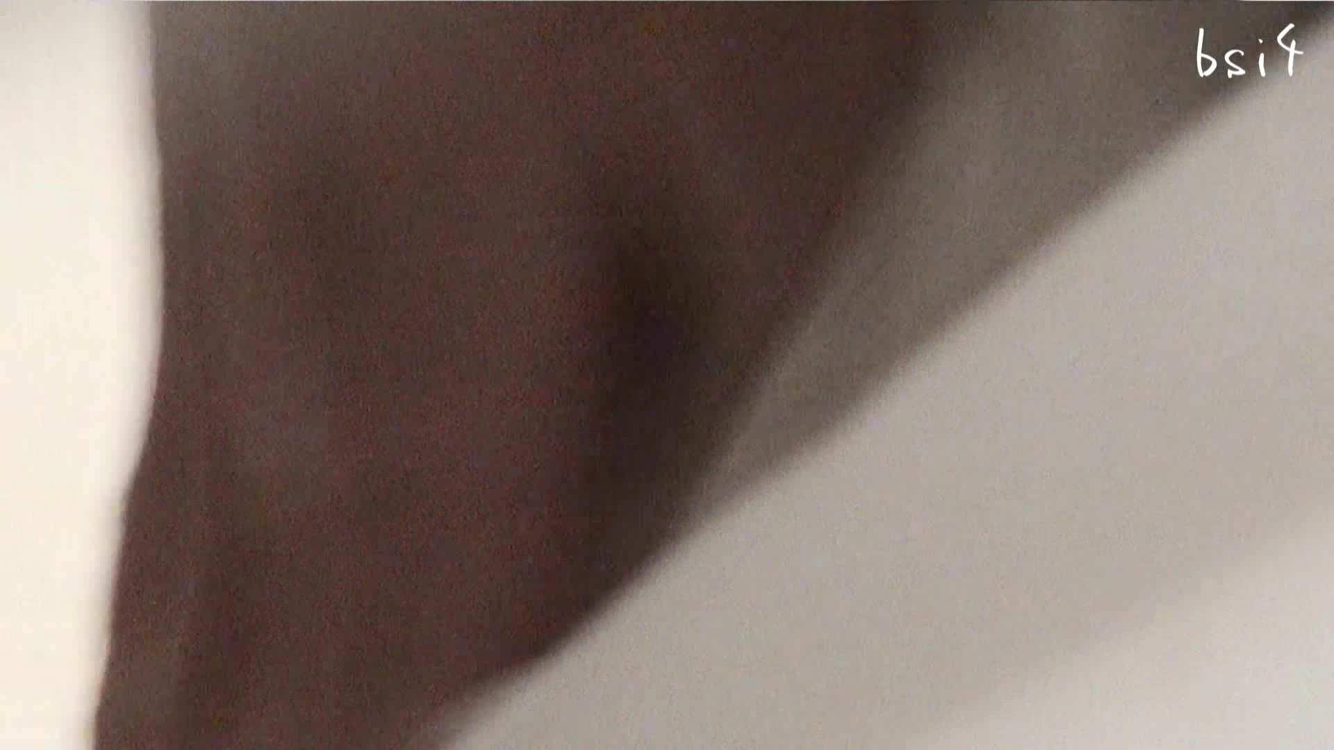 至高下半身盗撮-PREMIUM-【院内病棟編 】 vol.04 洗面所  73連発 56