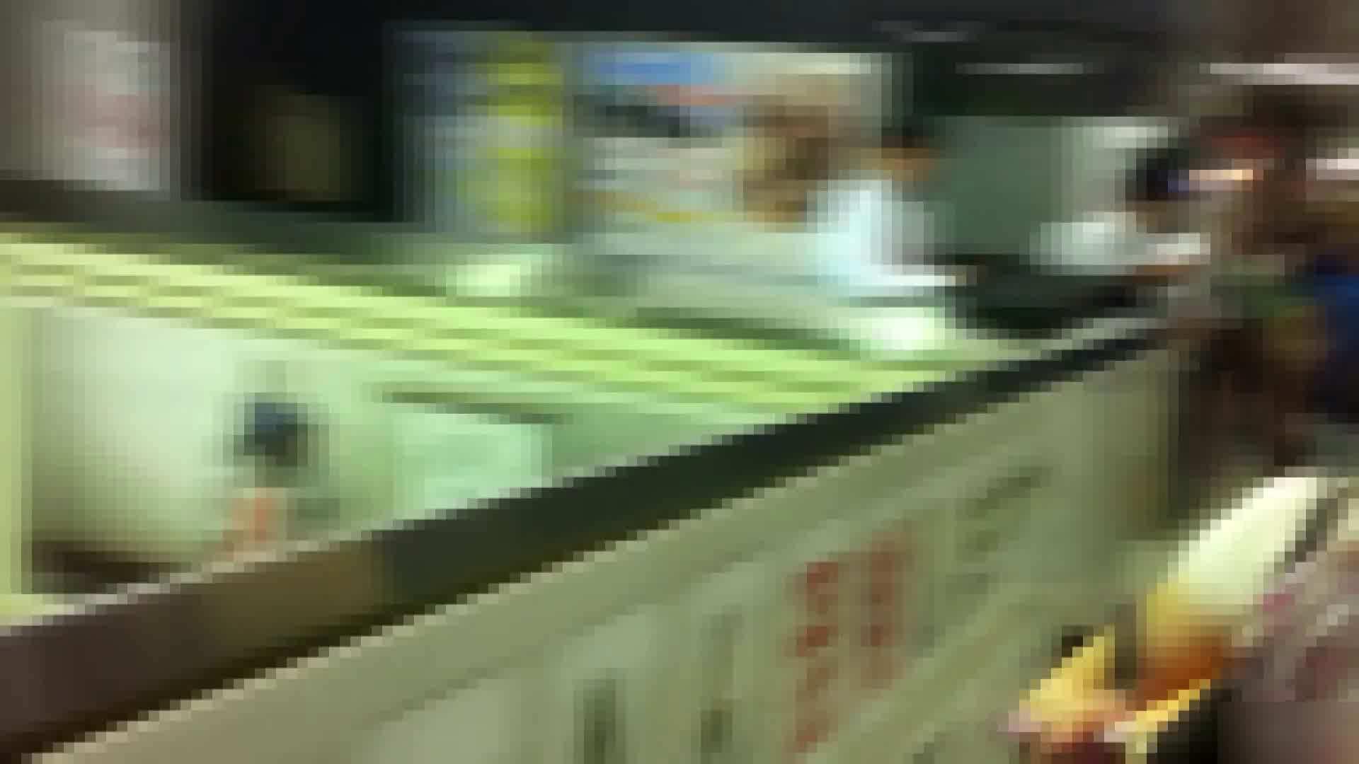 ガールズパンチラストリートビューVol.028 パンチラ  79連発 63