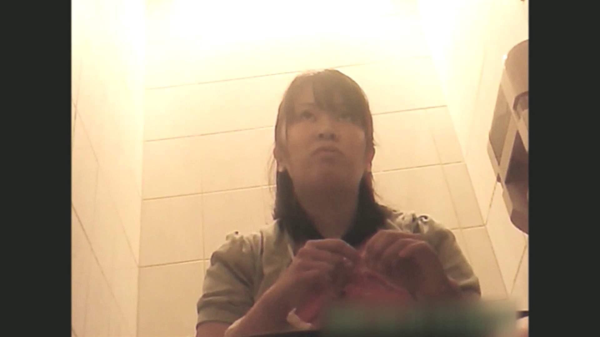 実録!!綺麗なお姉さんのトイレ事情・・・。vol.1 OL  28連発 13