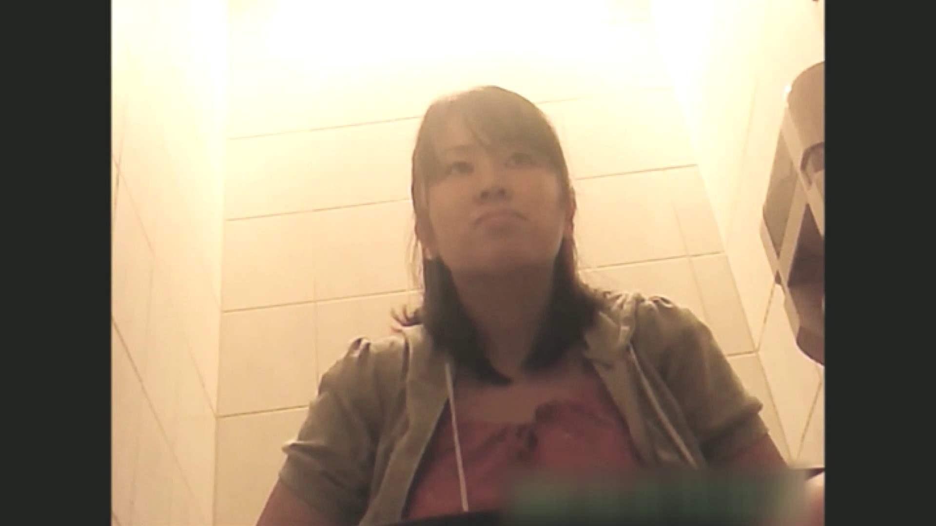 実録!!綺麗なお姉さんのトイレ事情・・・。vol.1 OL  28連発 17