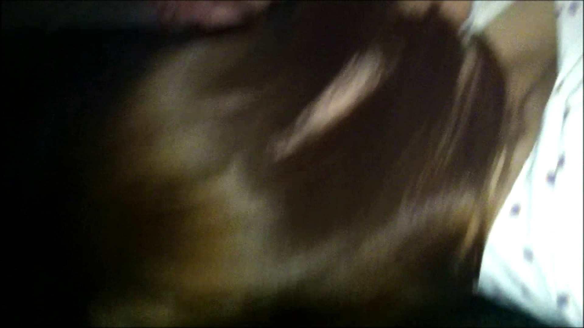 魔術師の お・も・て・な・し vol.03 やわらかおっぱいさん イタズラ  64連発 8