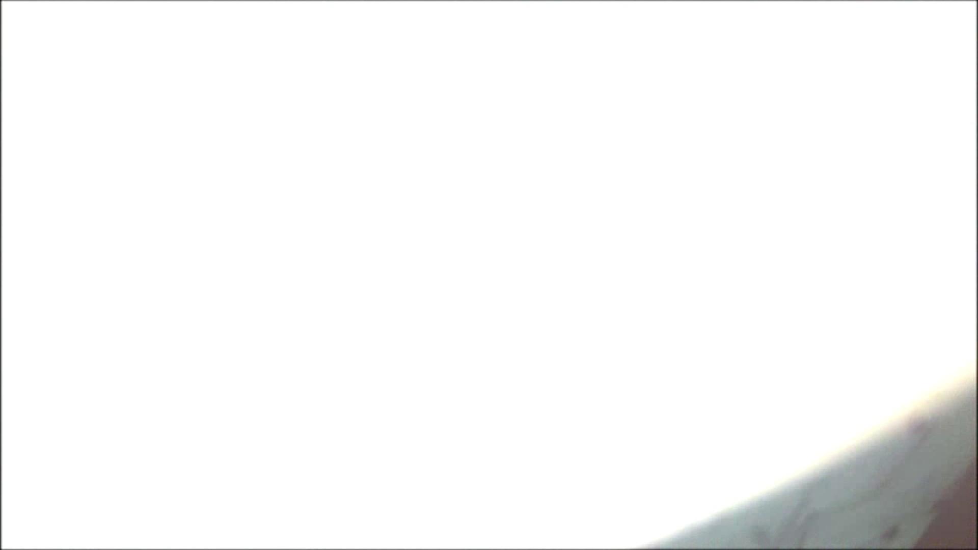 魔術師の お・も・て・な・し vol.03 やわらかおっぱいさん イタズラ  64連発 34