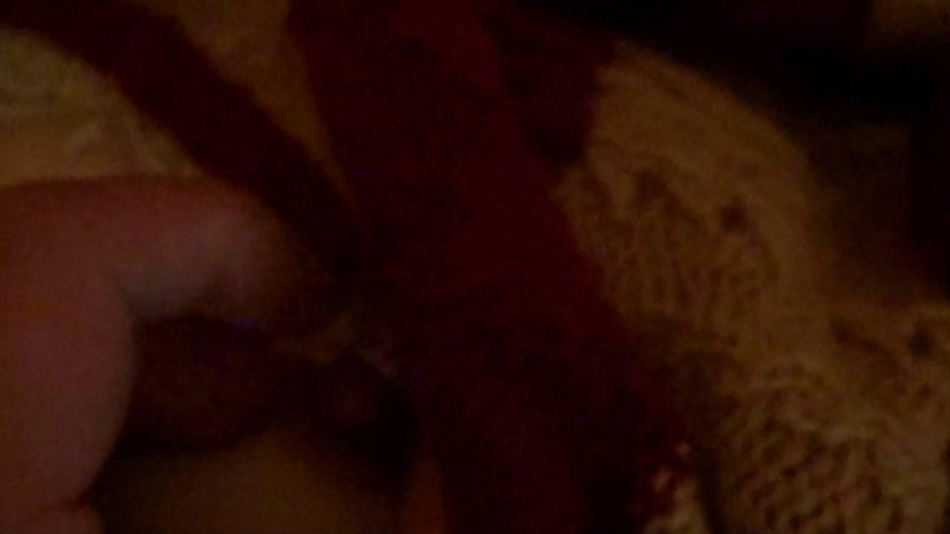 魔術師の お・も・て・な・し vol.29 女子大生のもてなし方 イタズラ  95連発 77
