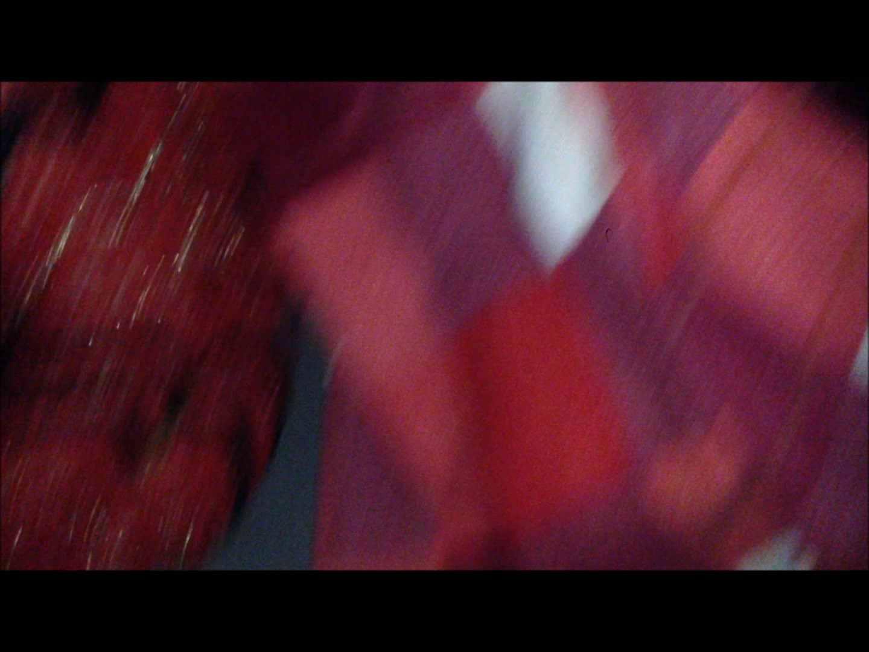 魔術師の お・も・て・な・し vol.43 後輩が最近セクシーになってきたのでおもてなししてみたw イタズラ  27連発 19