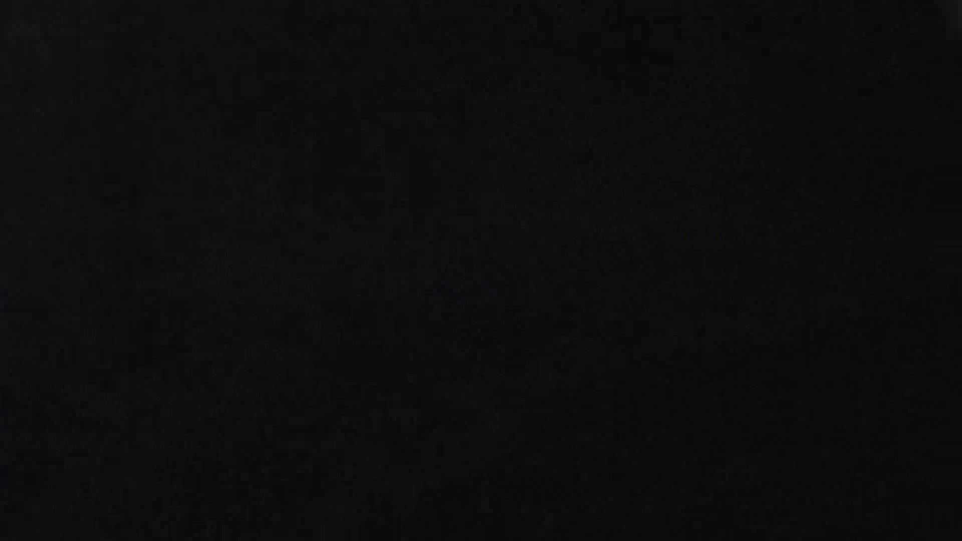 キレカワ女子大生の秘密の洗面所!Vol.009 放尿  60連発 10