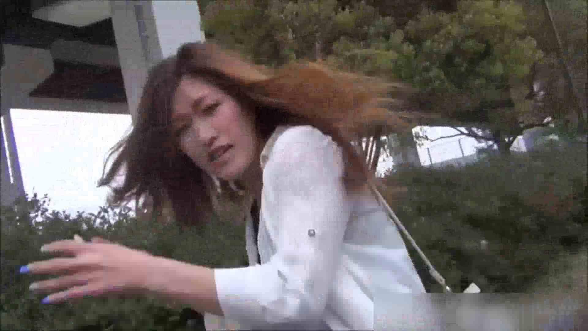 洗面所盗撮~隣の美人お姉さんVol.28 ギャル  27連発 3