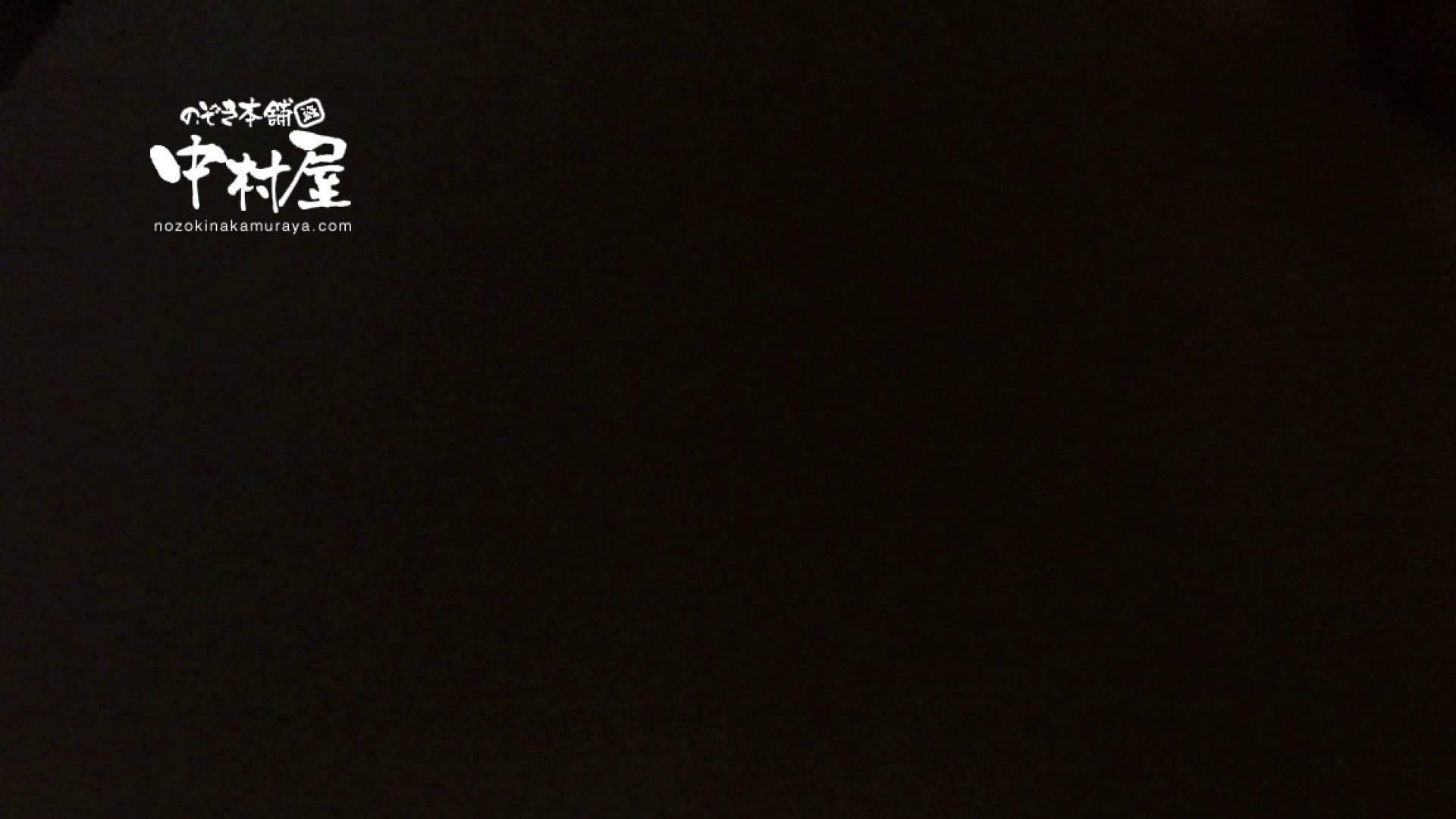 鬼畜 vol.10 あぁ無情…中出しパイパン! 後編 中出し  49連発 11