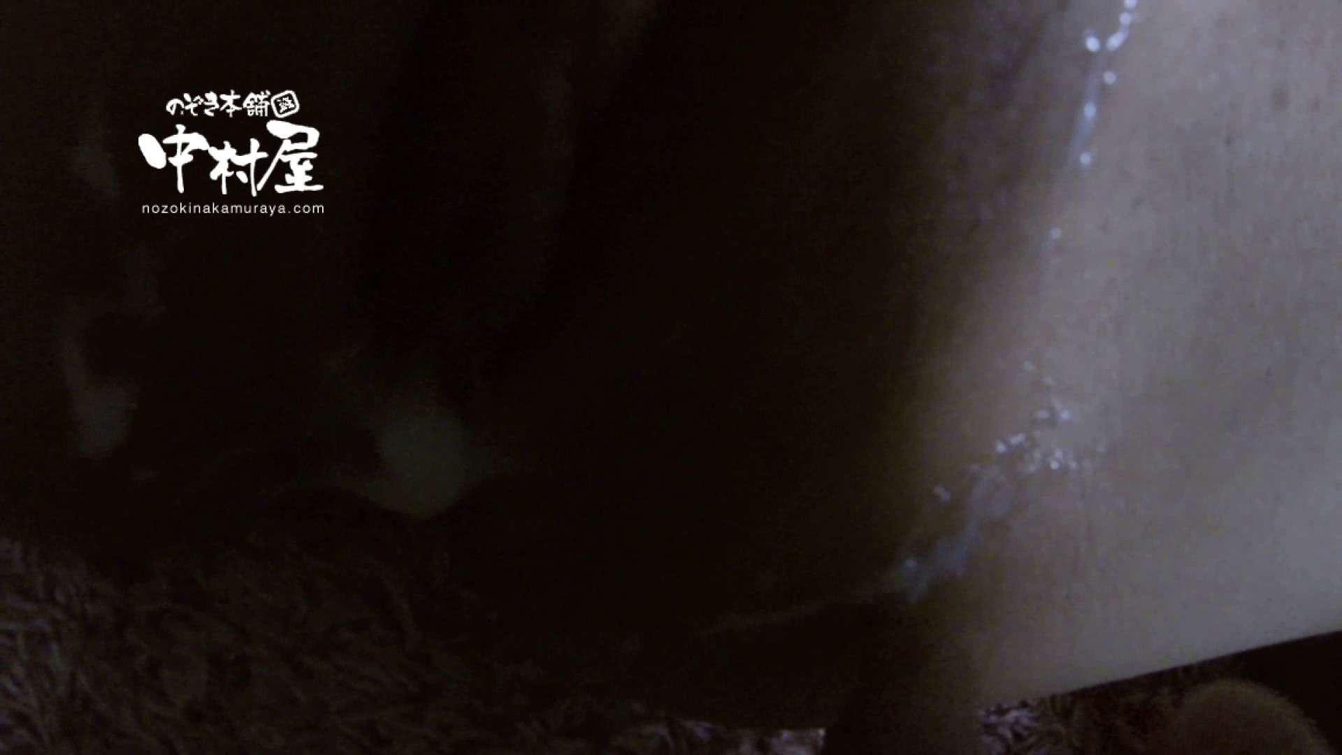 鬼畜 vol.10 あぁ無情…中出しパイパン! 後編 中出し  49連発 13