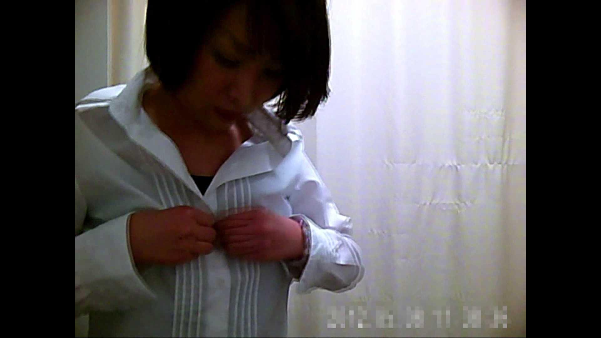 病院おもいっきり着替え! vol.294 乳首  24連発 1