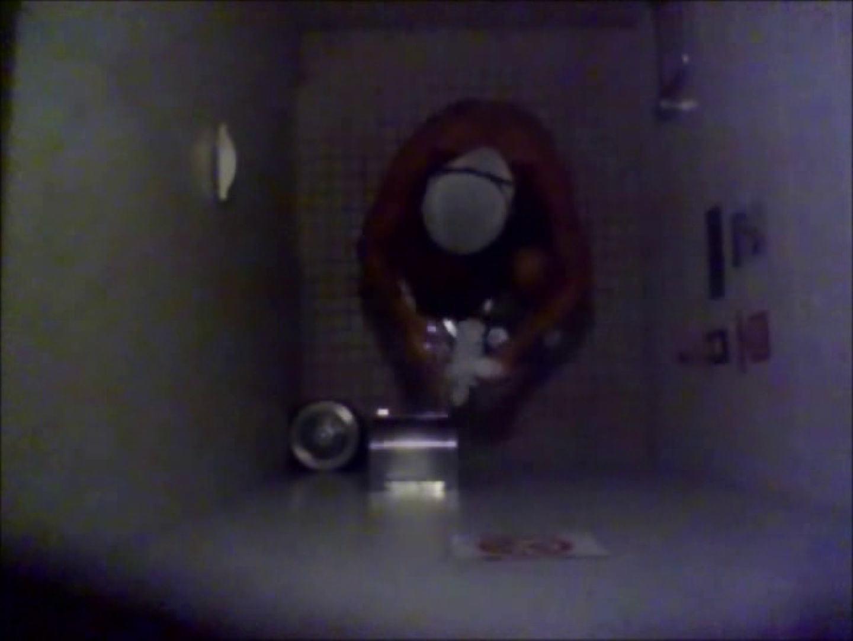 水泳大会選手の聖水 vol.018 トイレ  41連発 18