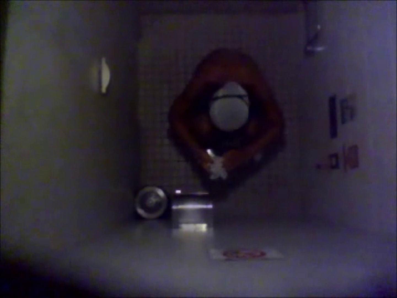 水泳大会選手の聖水 vol.018 トイレ  41連発 19