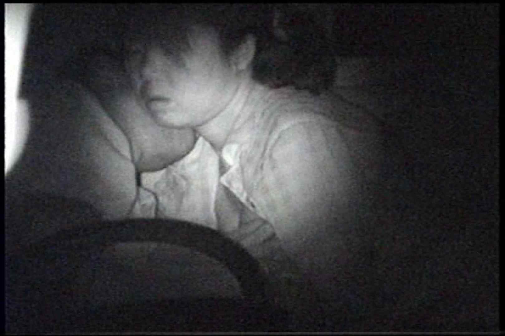 充血監督の深夜の運動会Vol.238 プライベート  105連発 11