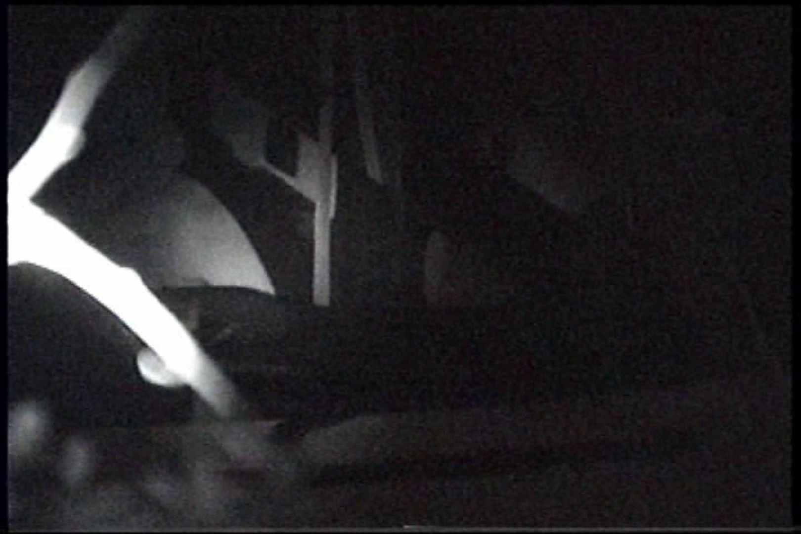 充血監督の深夜の運動会Vol.238 プライベート  105連発 48
