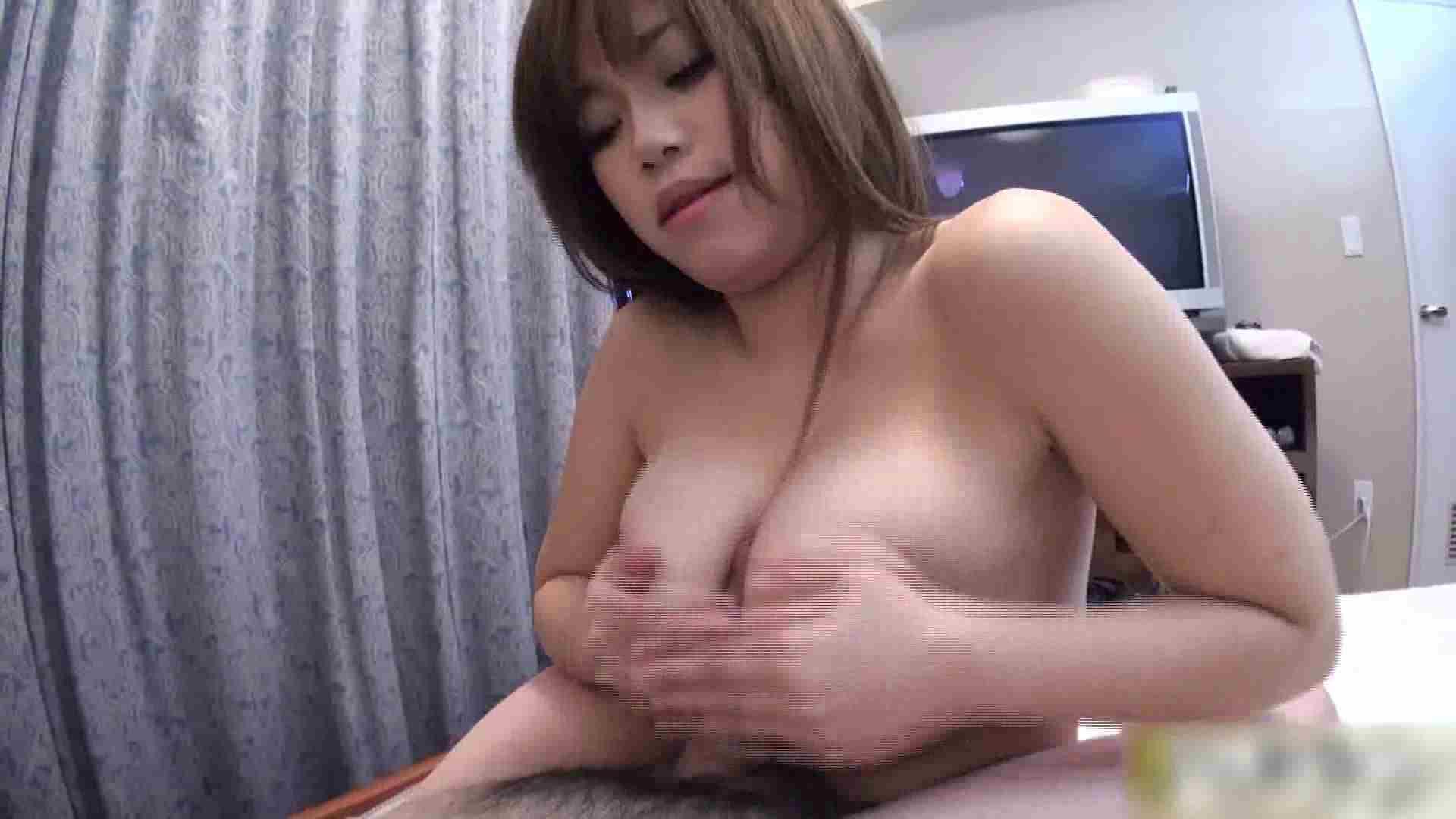 S級厳選美女ビッチガールVol.43 前編 美女  40連発 6