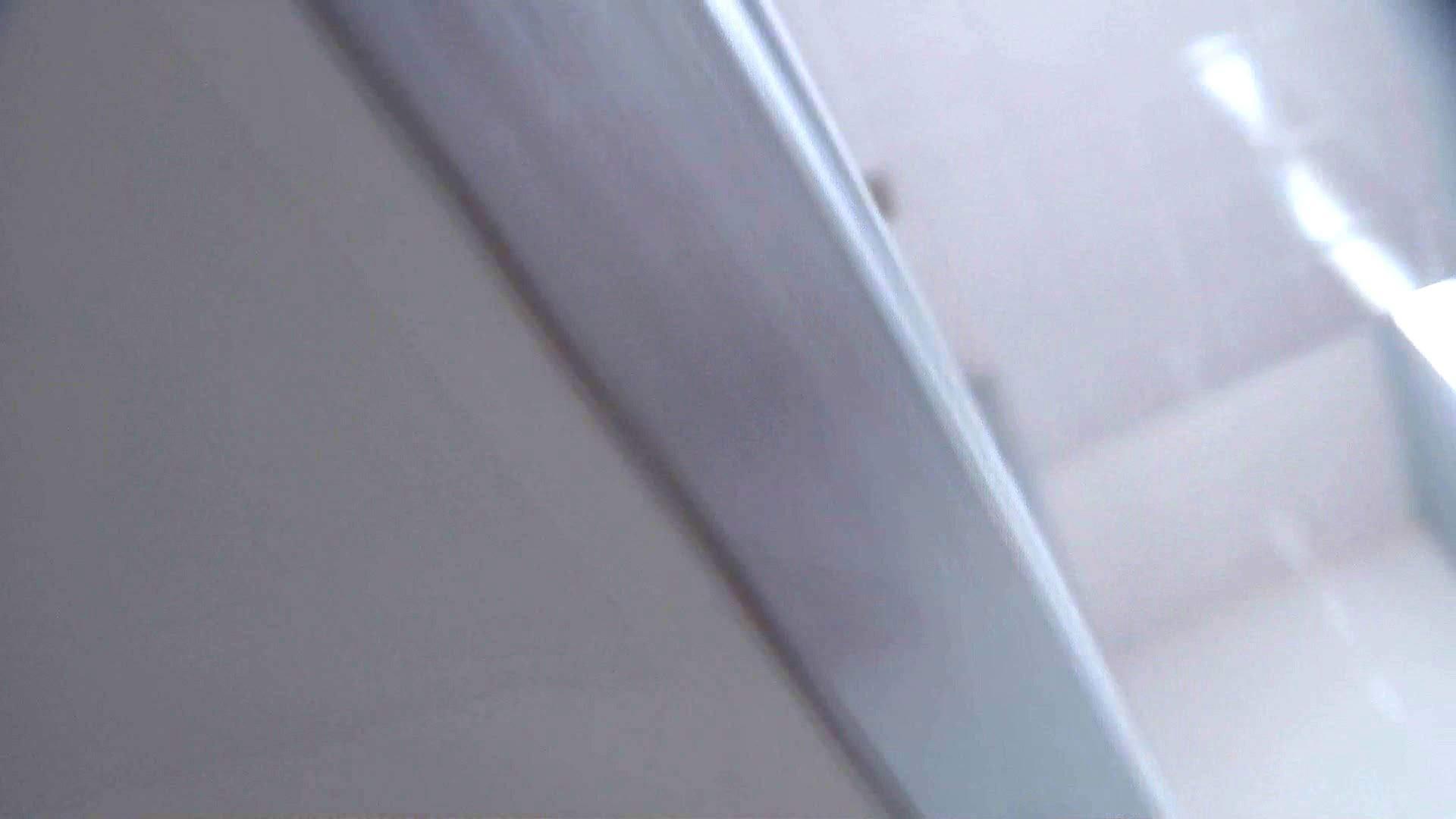 vol.01 命がけ潜伏洗面所! 活きの良いのを集めてみました。 洗面所  33連発 20