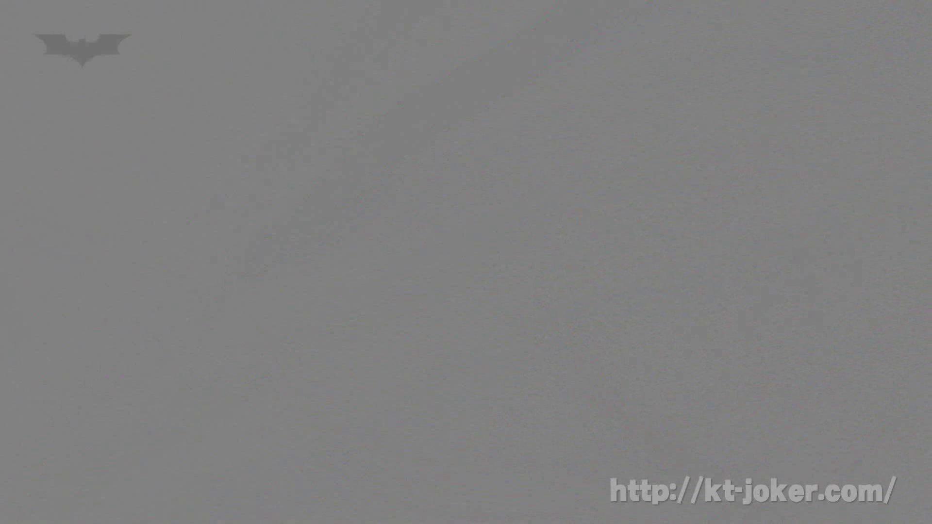 命がけ潜伏洗面所! vol.67 女性の日特集!! プライベート  49連発 41