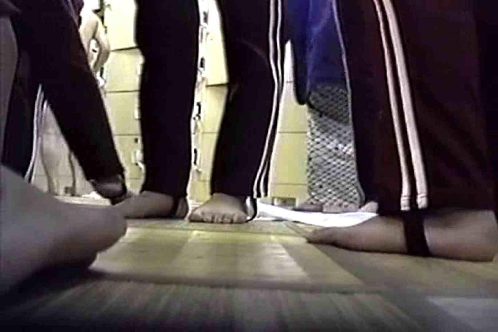 (9月21日配信停止)超・痴覚の眼 修学旅行TNK-09 潜入  92連発 11