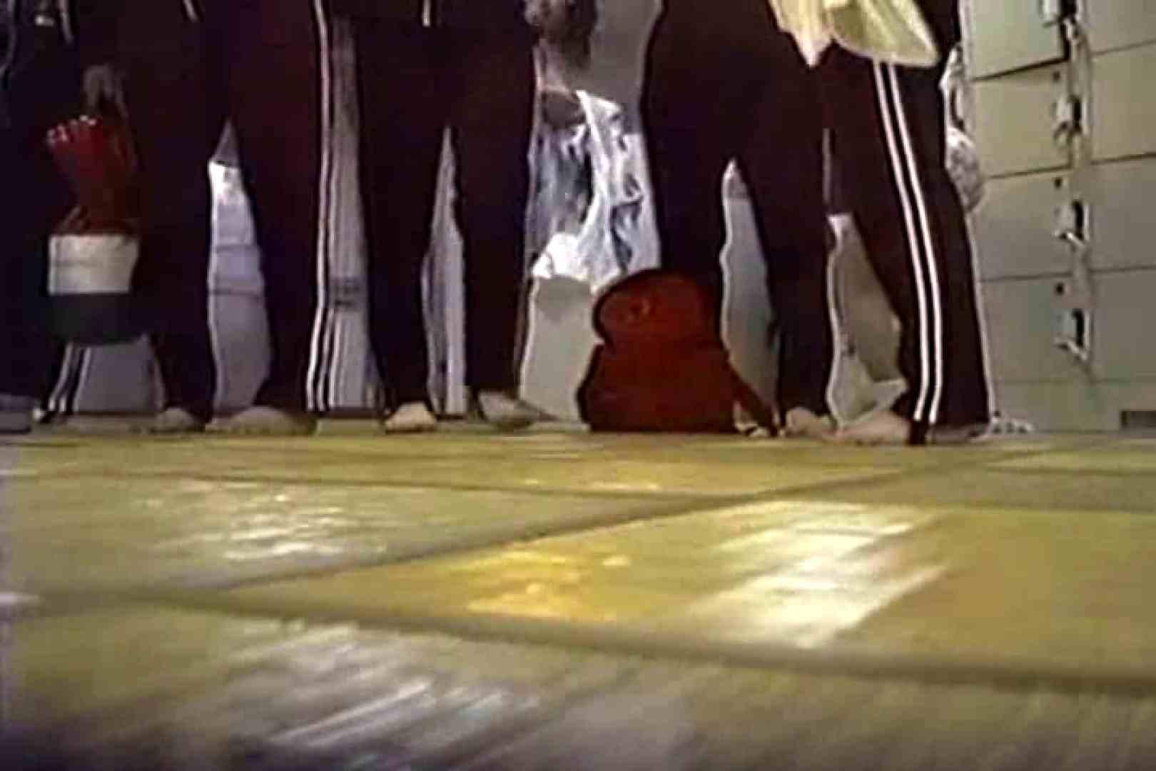 (9月21日配信停止)超・痴覚の眼 修学旅行TNK-09 潜入  92連発 16